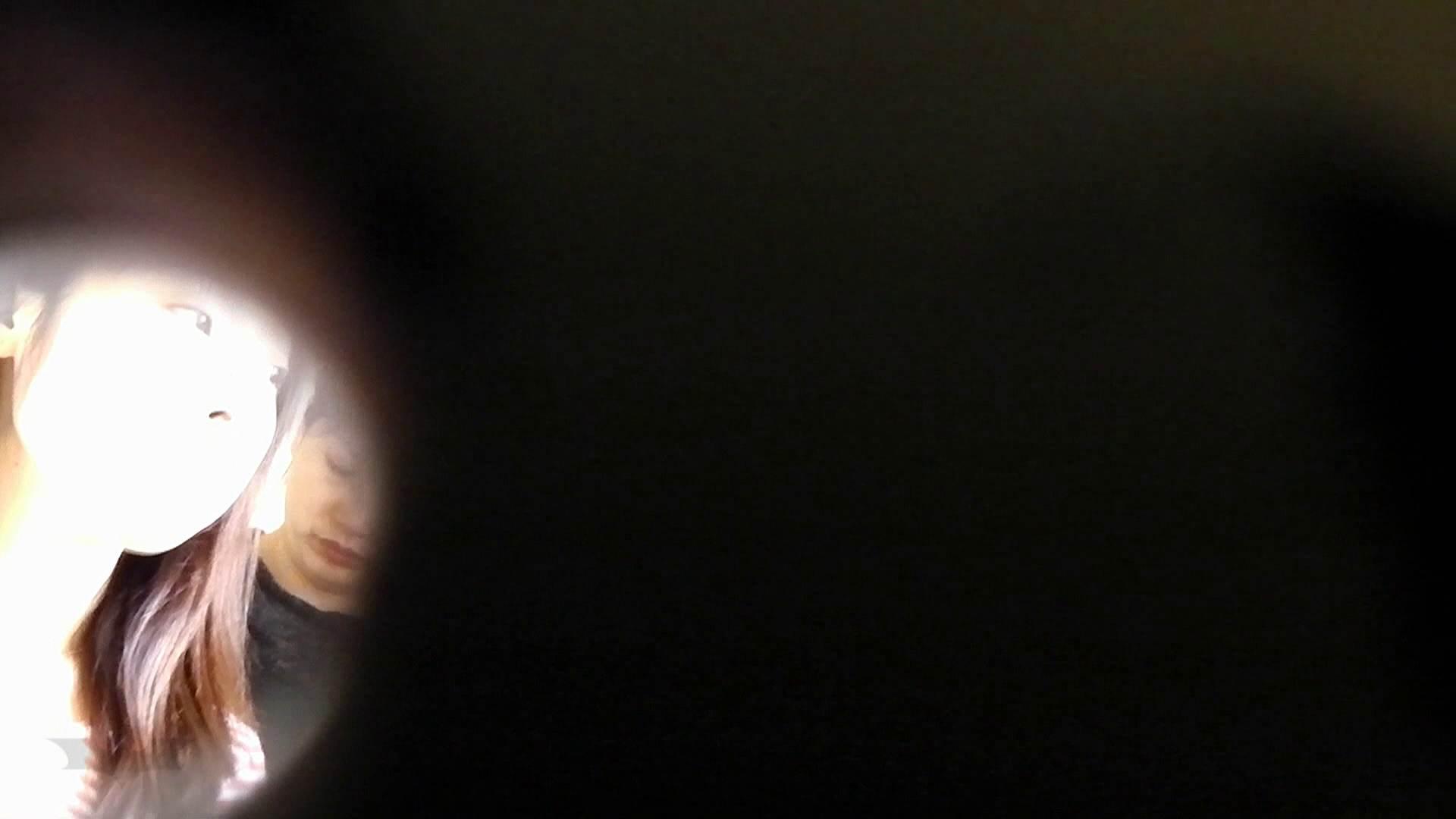 ステーション編 vol.34 無料動画のモデルつい本番登場Ⅱやっぱり違います 色っぽいOL達 | モデルエロ映像  103pic 89