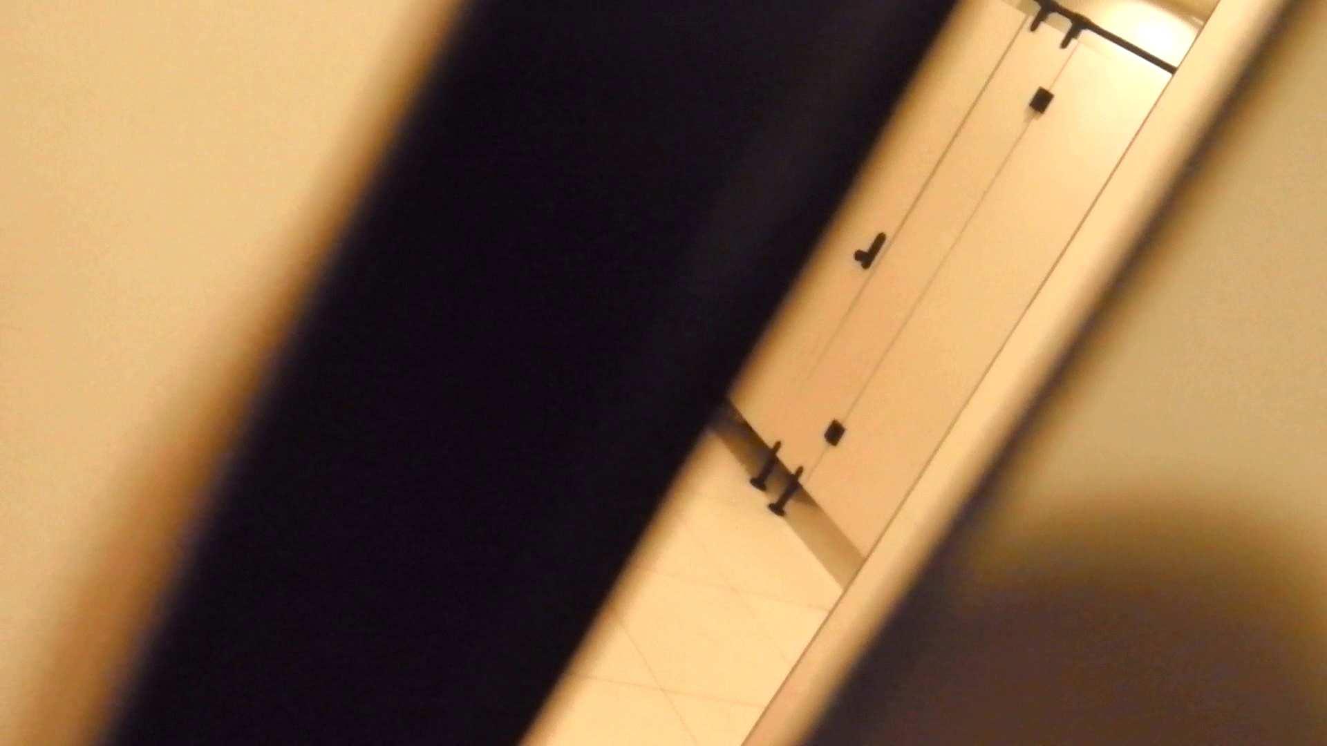 世界の射窓から vol.7 色っぽいOL達   0  71pic 5
