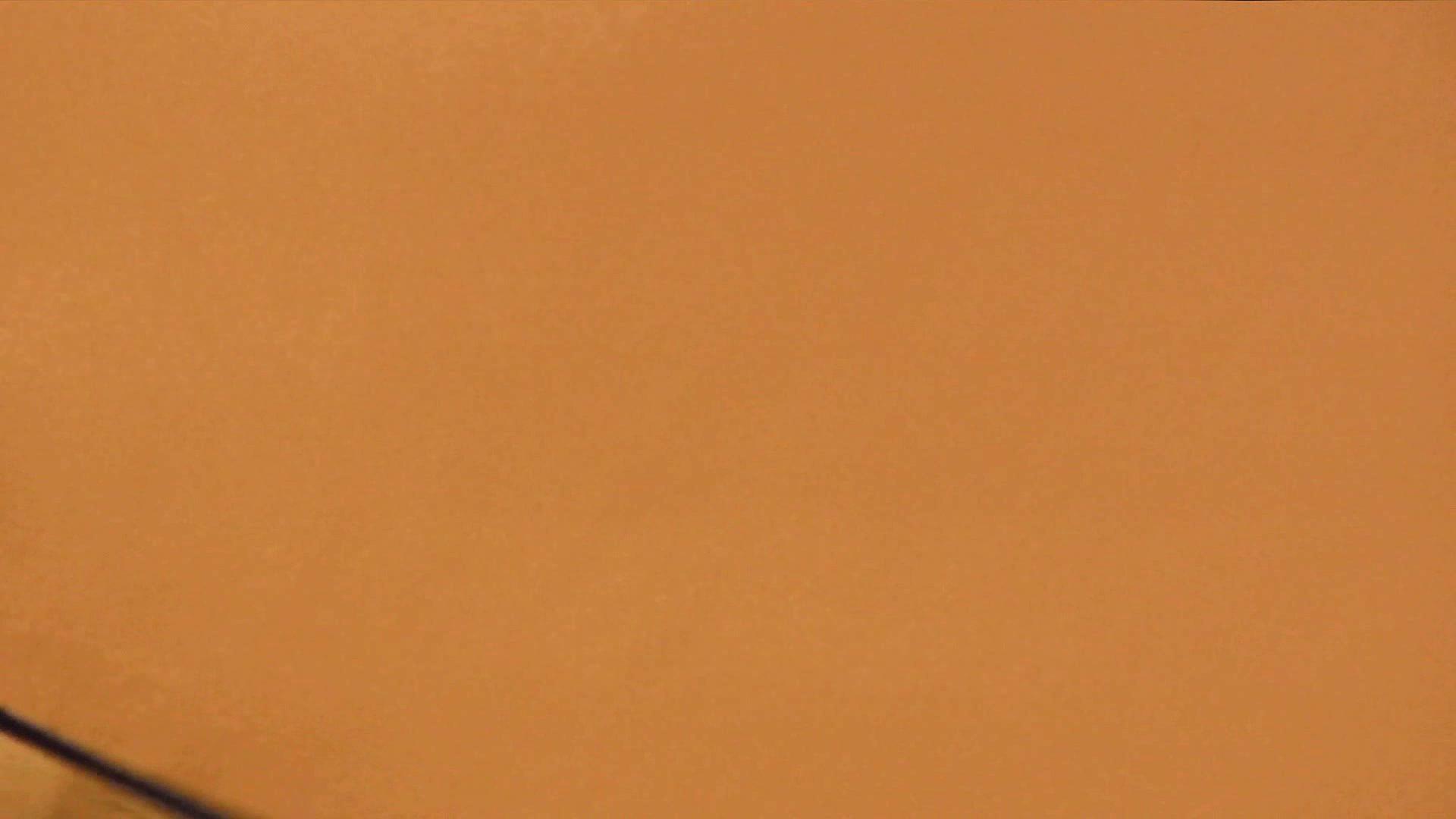 世界の射窓から vol.7 色っぽいOL達   0  71pic 19