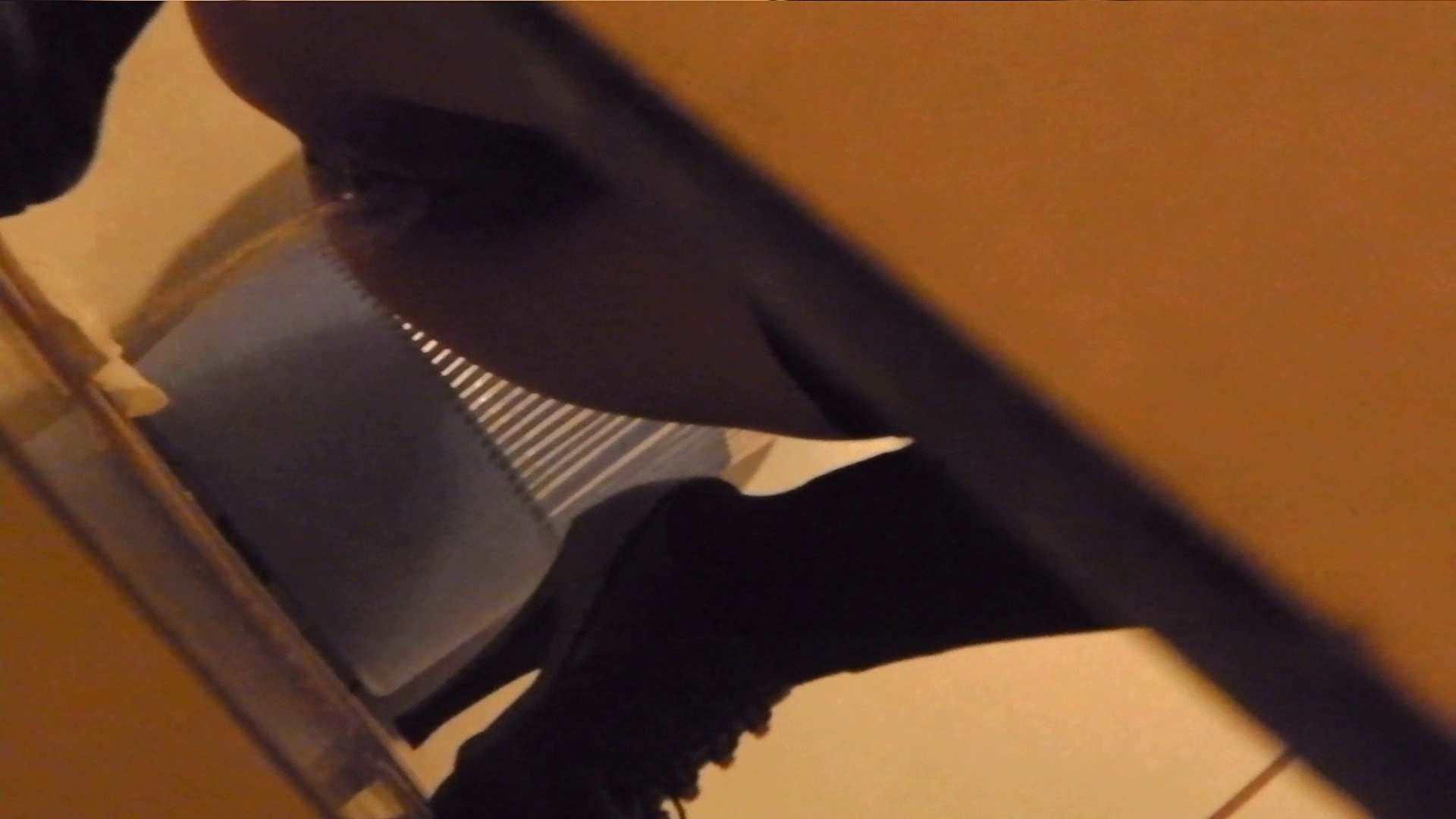 世界の射窓から vol.7 色っぽいOL達  71pic 20