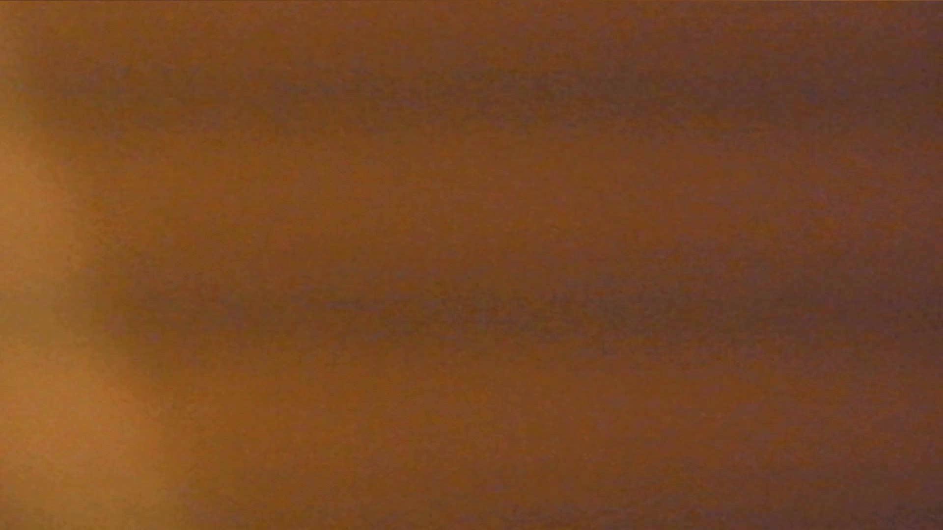 世界の射窓から vol.7 色っぽいOL達   0  71pic 29