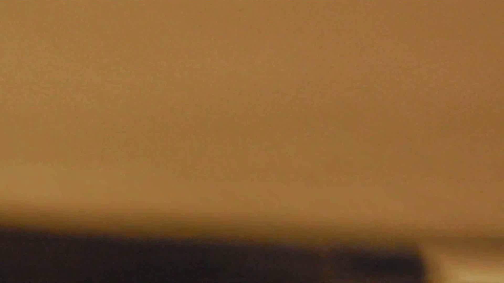 世界の射窓から vol.29 色っぽいOL達  77pic 18