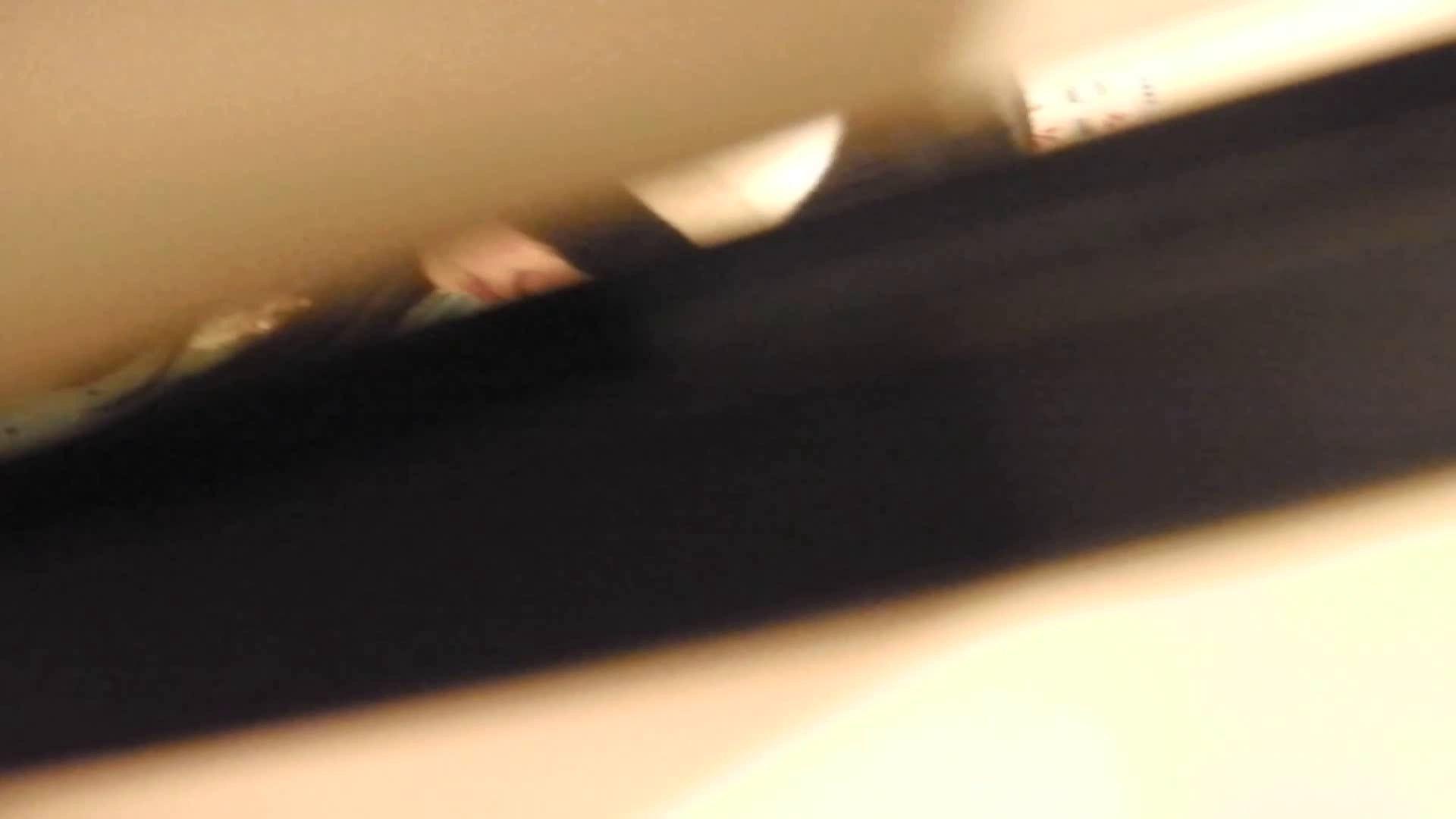 世界の射窓から vol.29 色っぽいOL達   0  77pic 25