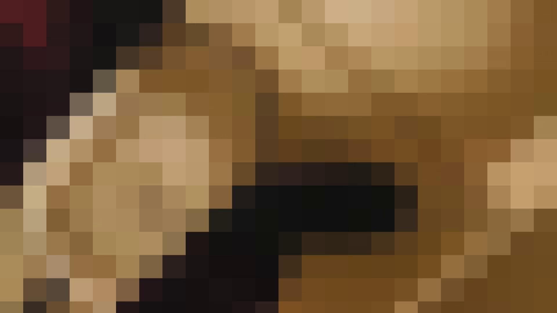 世界の射窓から vol.29 色っぽいOL達   0  77pic 27