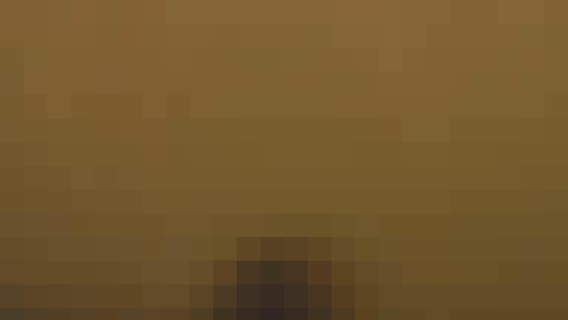 世界の射窓から vol.29 色っぽいOL達   0  77pic 73