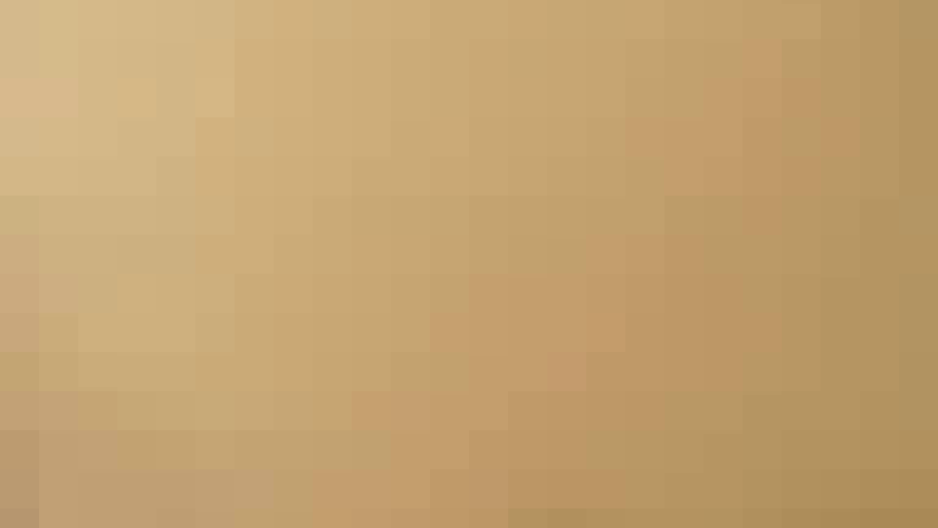 世界の射窓から vol.29 色っぽいOL達  77pic 74
