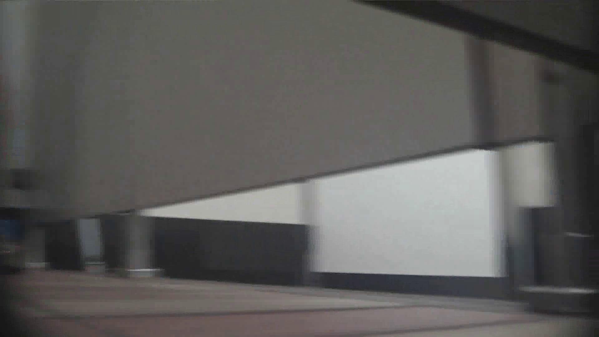 世界の射窓から vol.43 ソーニュー 色っぽいOL達   洗面所  54pic 27