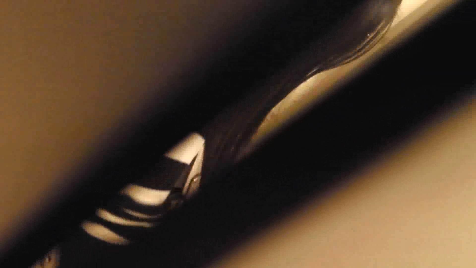 世界の射窓から vol.43 ソーニュー 色っぽいOL達  54pic 34