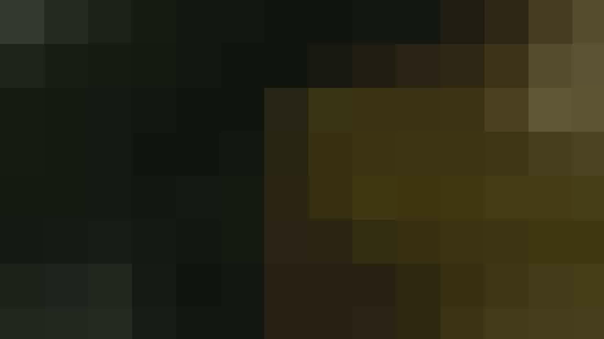 世界の射窓から vol.43 ソーニュー 色っぽいOL達   洗面所  54pic 35