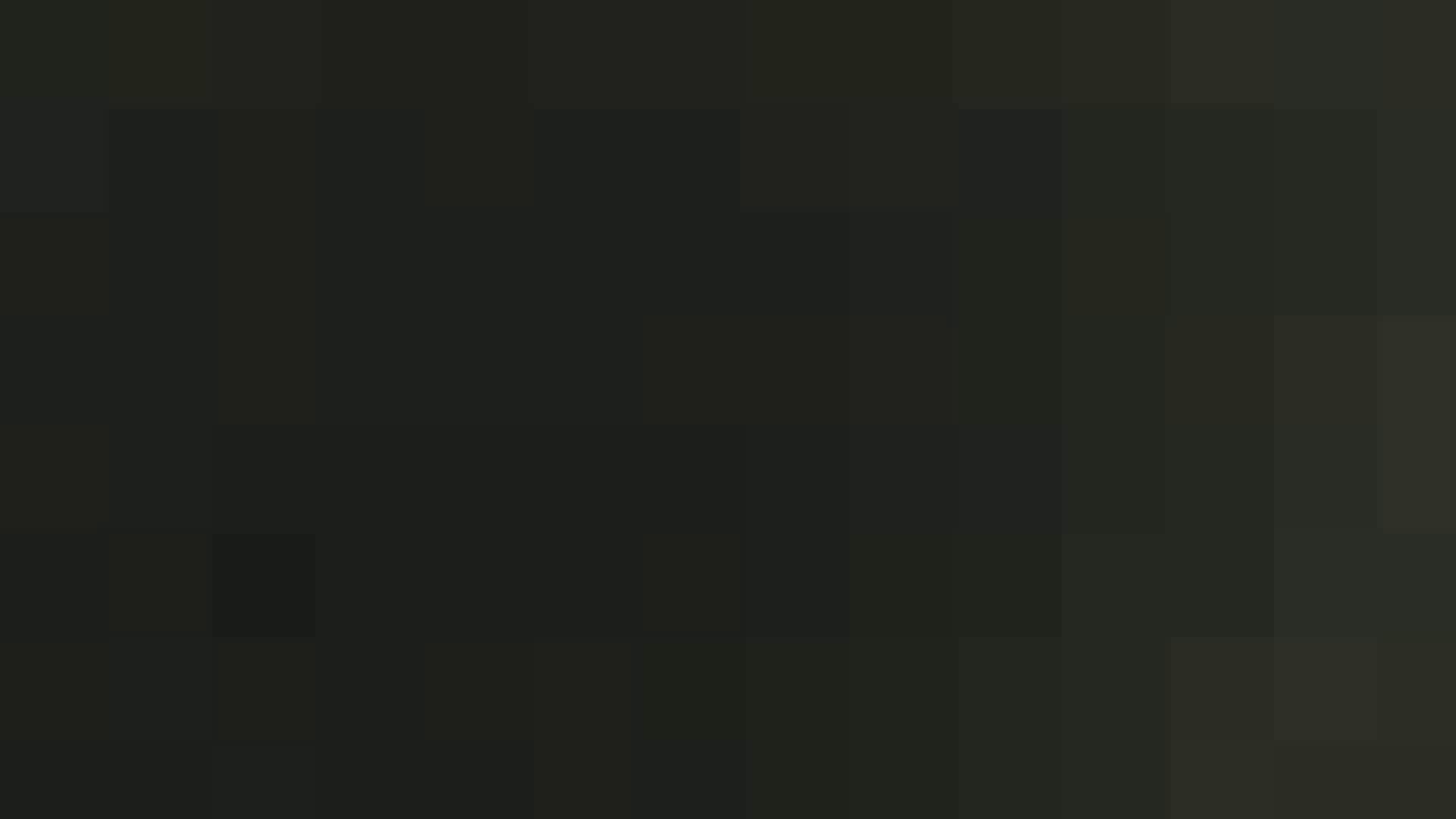 世界の射窓から vol.43 ソーニュー 色っぽいOL達   洗面所  54pic 41