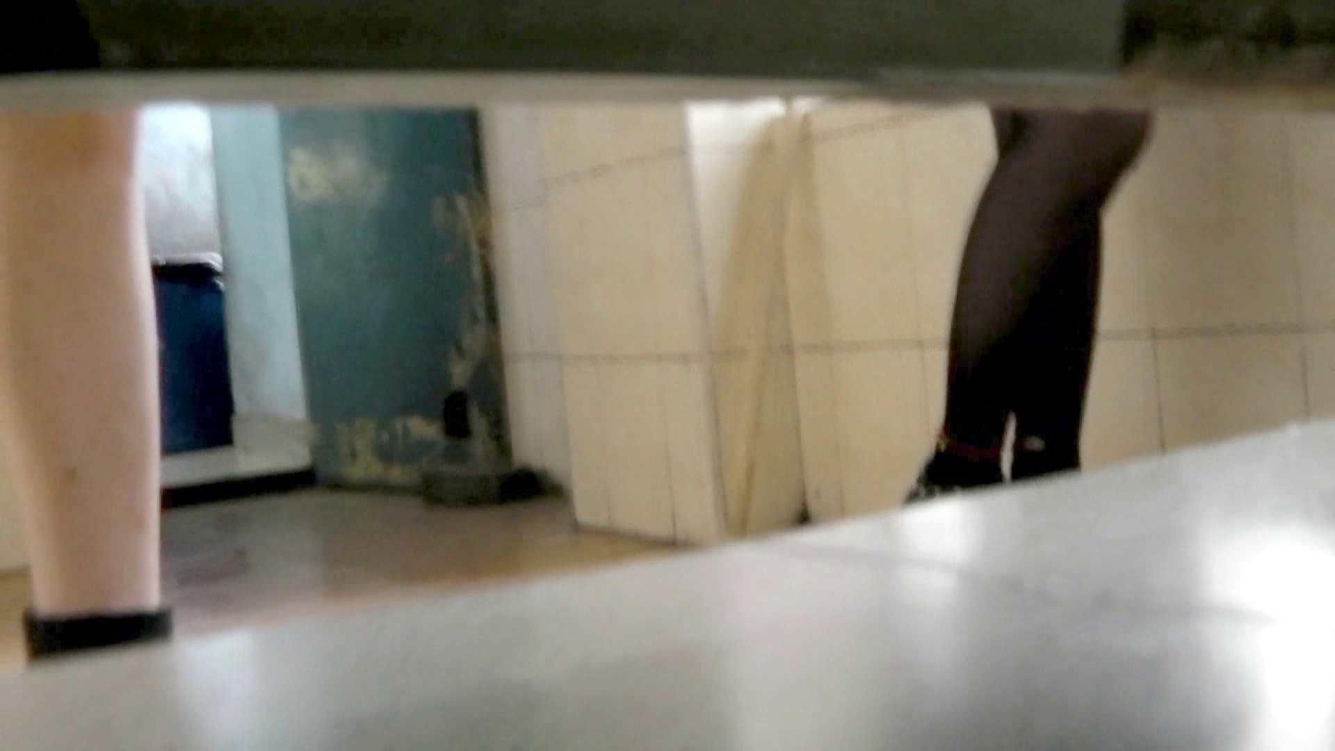 新世界の射窓 無料お試し動画 洗面所   0  61pic 19
