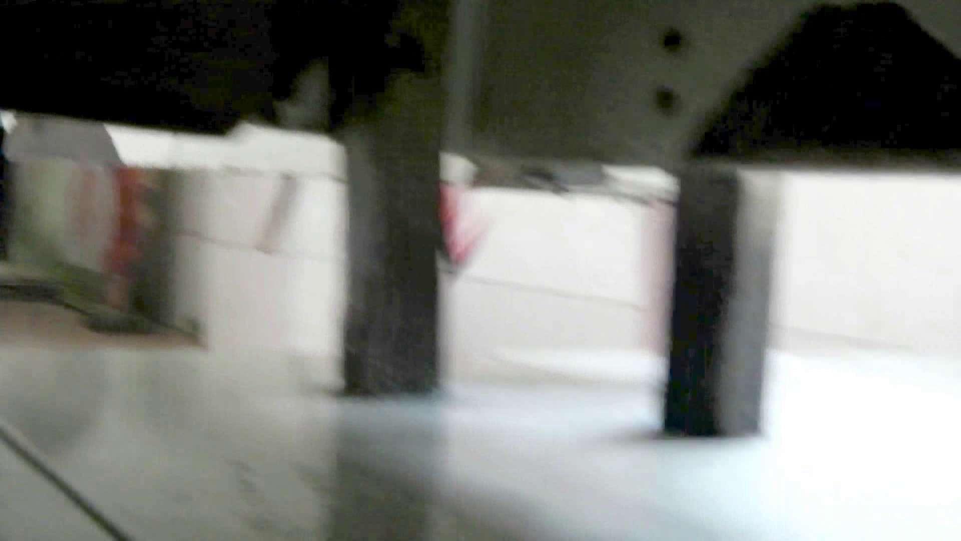 新世界の射窓 無料お試し動画 洗面所  61pic 40