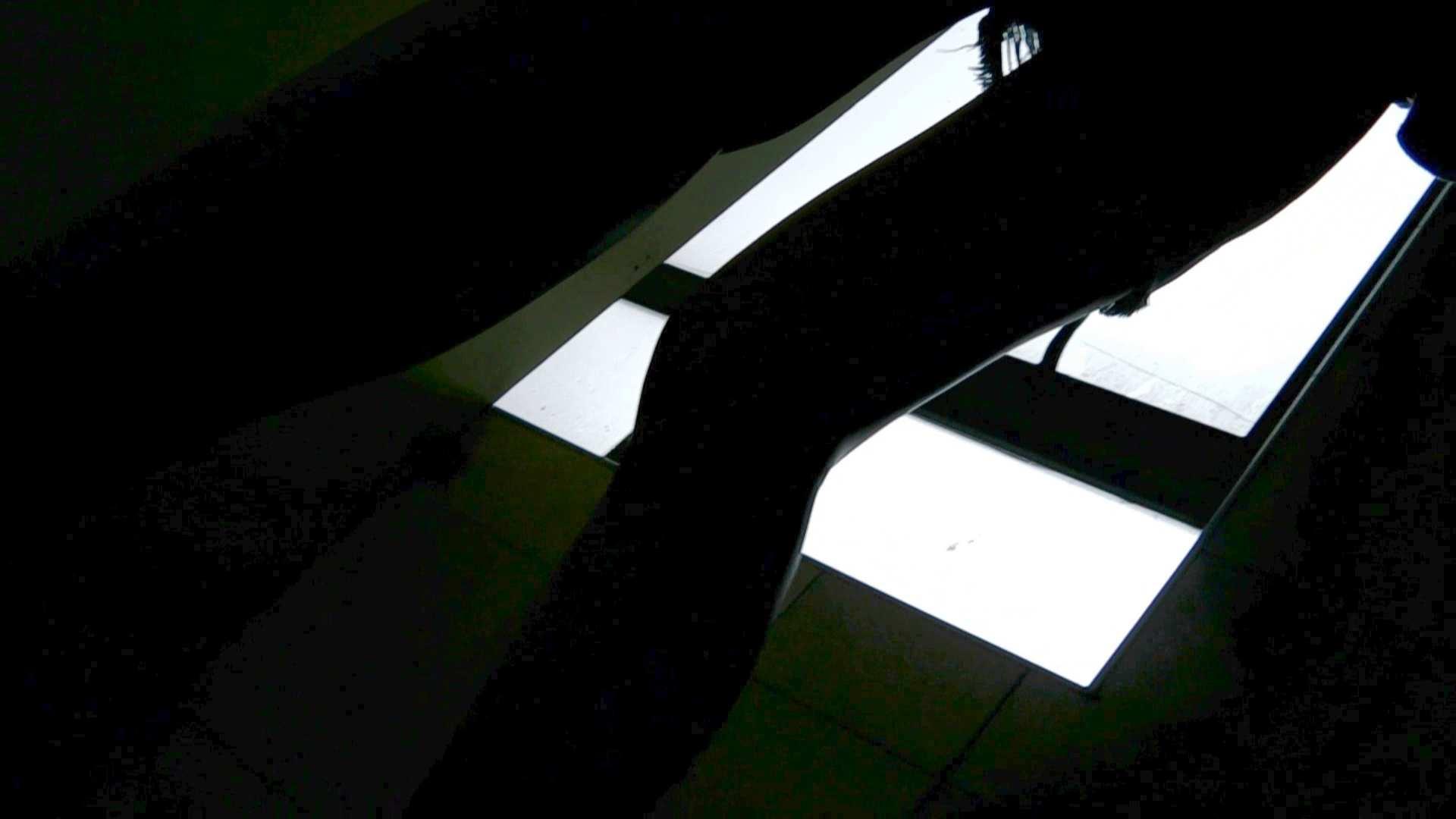 新世界の射窓 無料お試し動画 洗面所   0  61pic 41