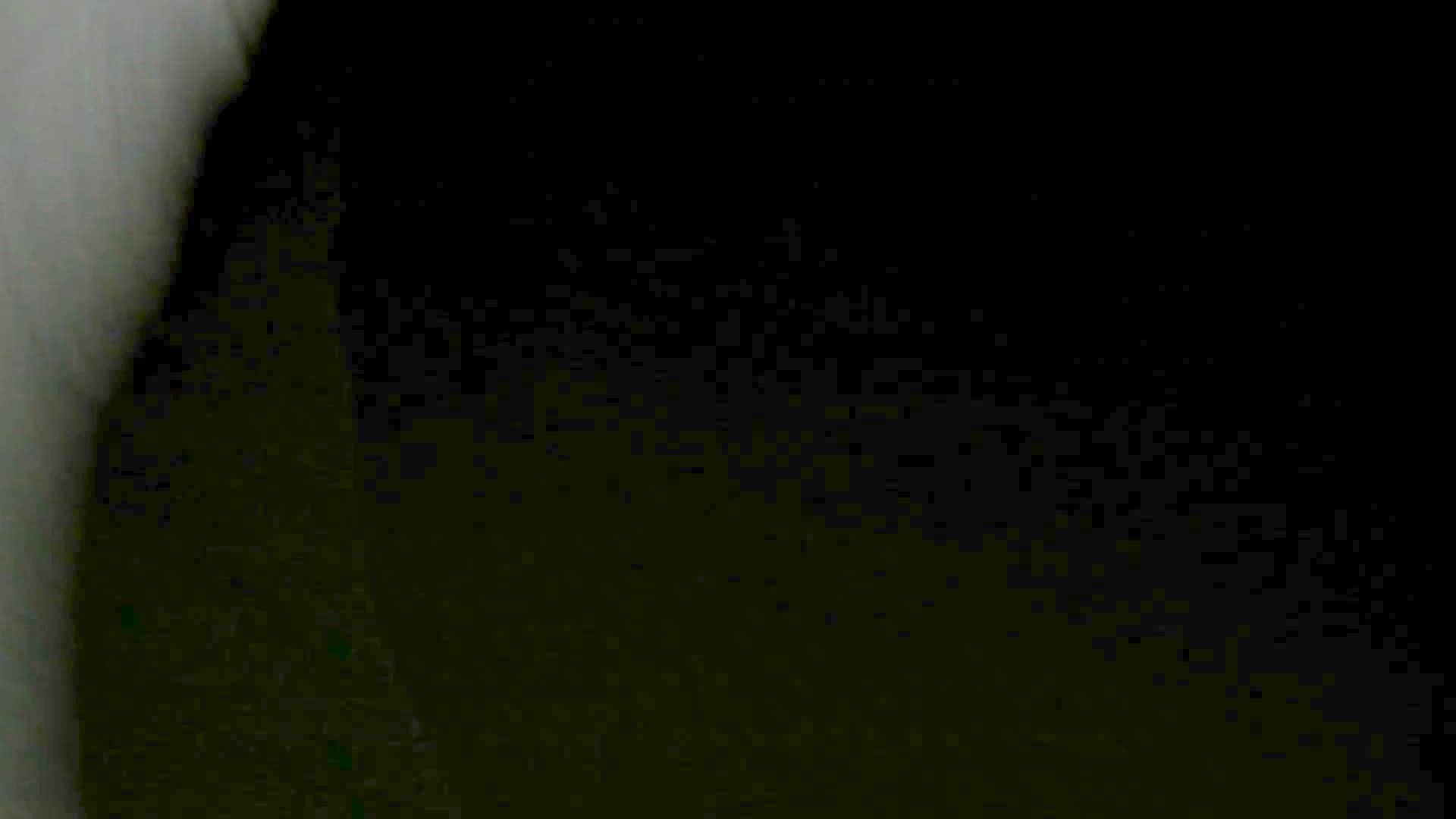 新世界の射窓 無料お試し動画 洗面所   0  61pic 43