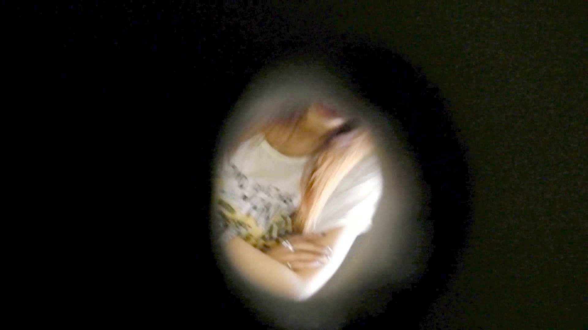 新世界の射窓 無料お試し動画 洗面所  61pic 44
