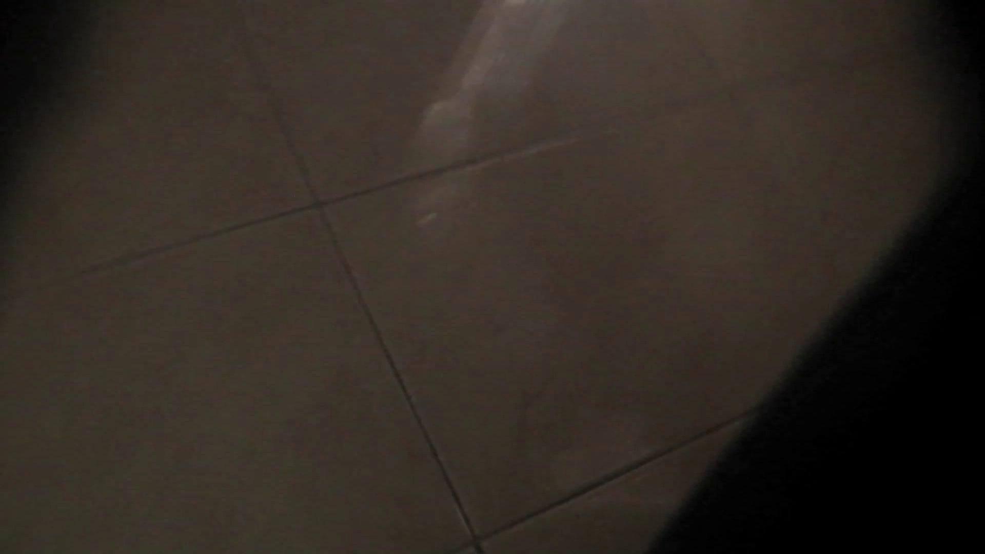 新世界の射窓 無料お試し動画 洗面所  61pic 60