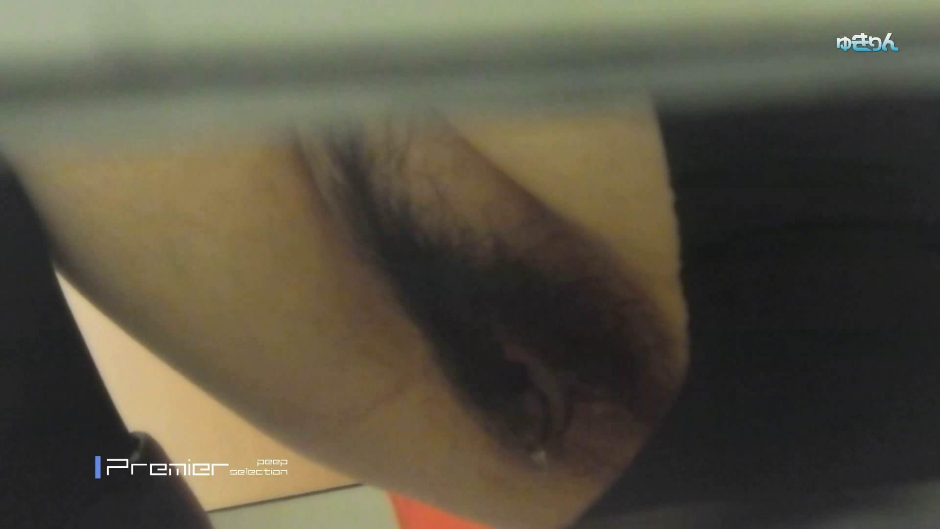 じっくりトイレ盗撮こんな角度からどうぞ!!FHD【新世界の射窓からNo109】 洗面所 セックス画像 72pic 59