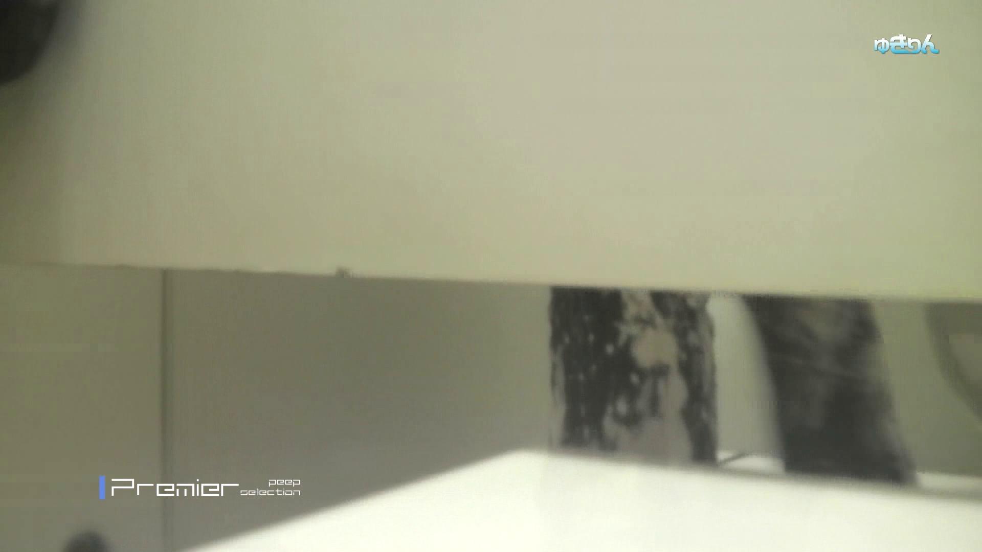 じっくりトイレ盗撮こんな角度からどうぞ!!FHD【新世界の射窓からNo109】 盗撮 | トイレ盗撮  72pic 67