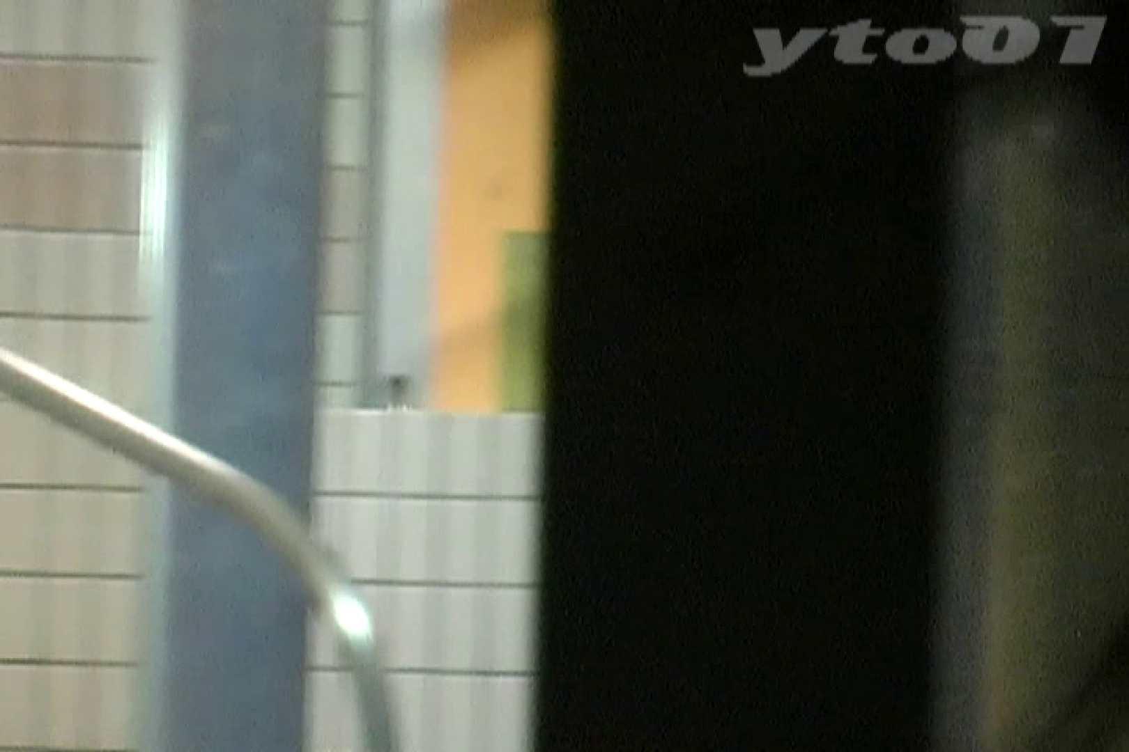 ▲復活限定▲合宿ホテル女風呂盗撮 Vol.06 合宿 エロ画像 85pic 13