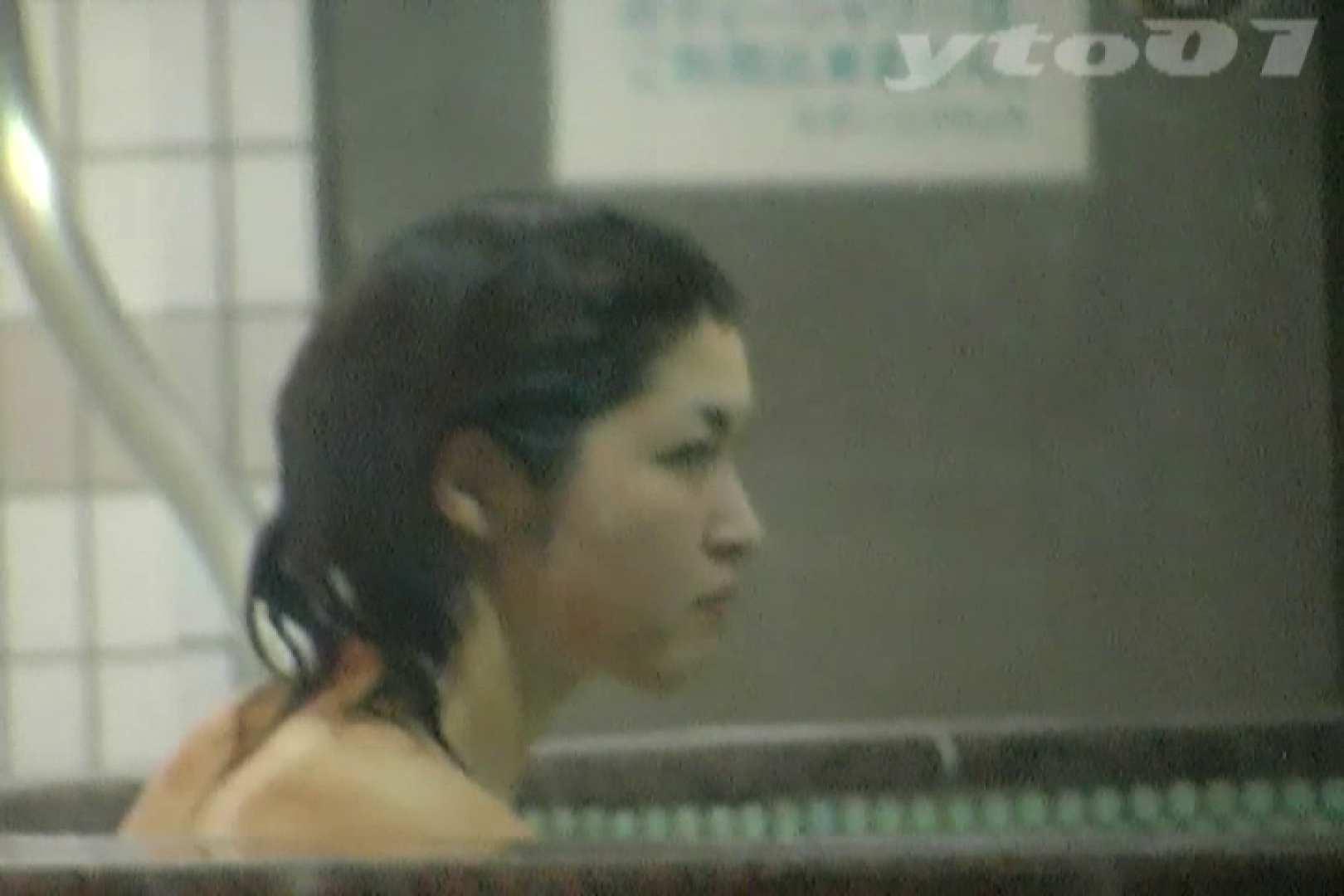 ▲復活限定▲合宿ホテル女風呂盗撮 Vol.06 入浴 | ホテル  85pic 15