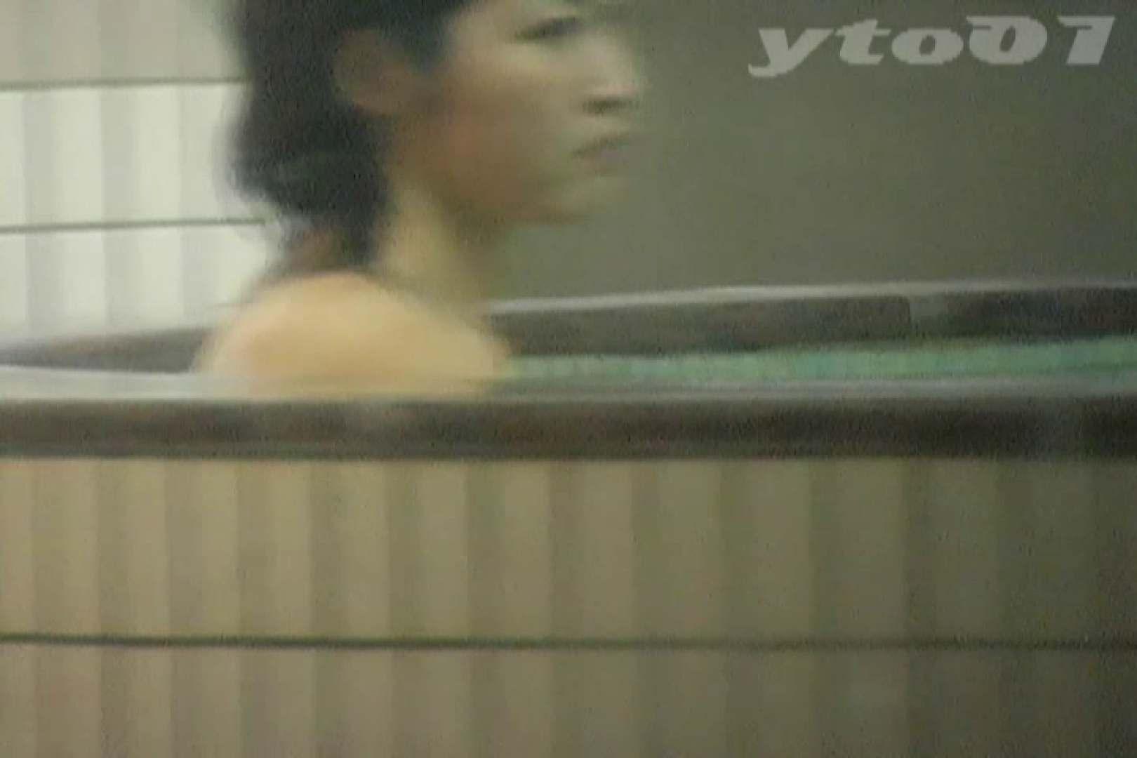 ▲復活限定▲合宿ホテル女風呂盗撮 Vol.06 色っぽいOL達 のぞき動画画像 85pic 16