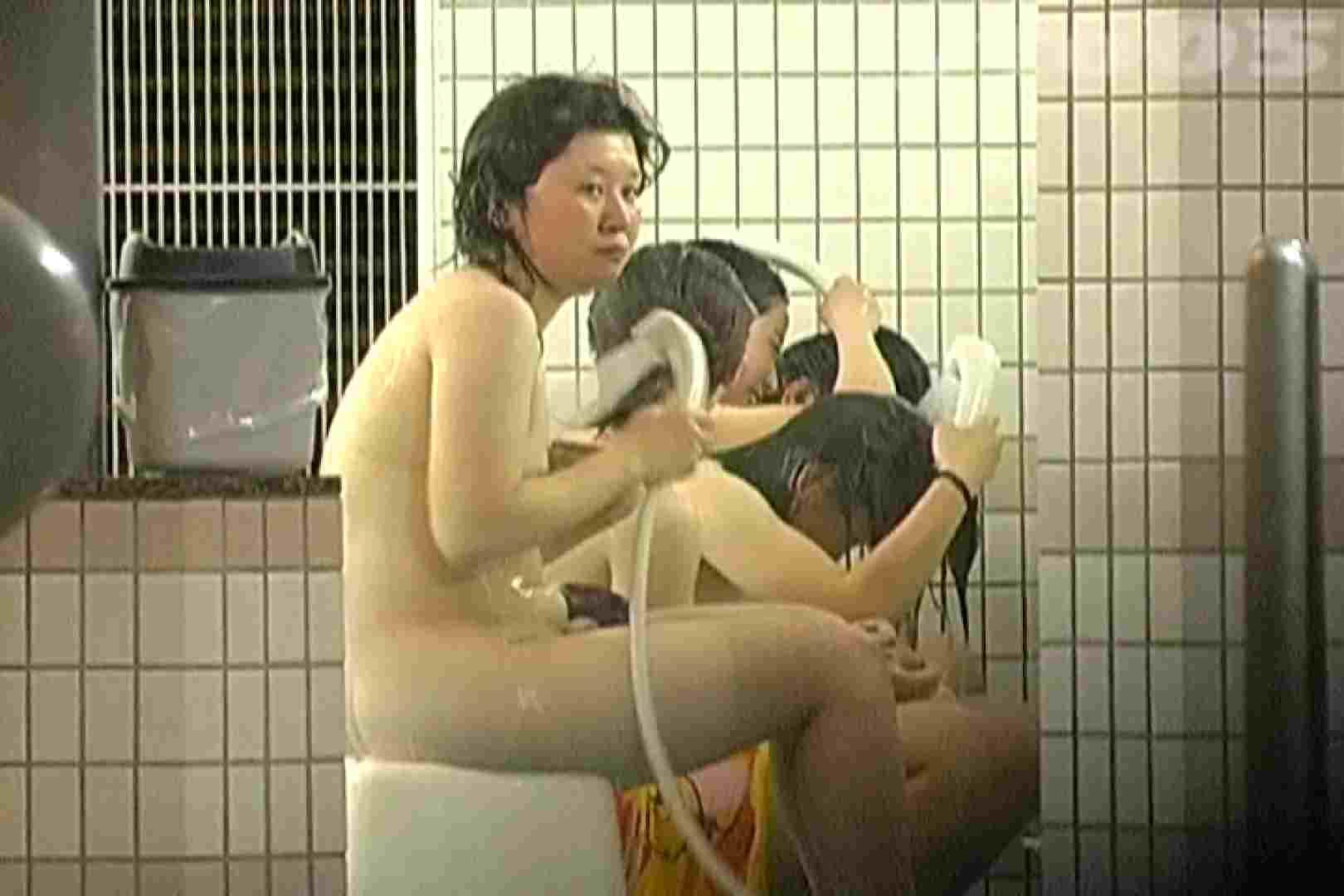 ▲復活限定▲合宿ホテル女風呂盗撮 Vol.27 女風呂  87pic 30