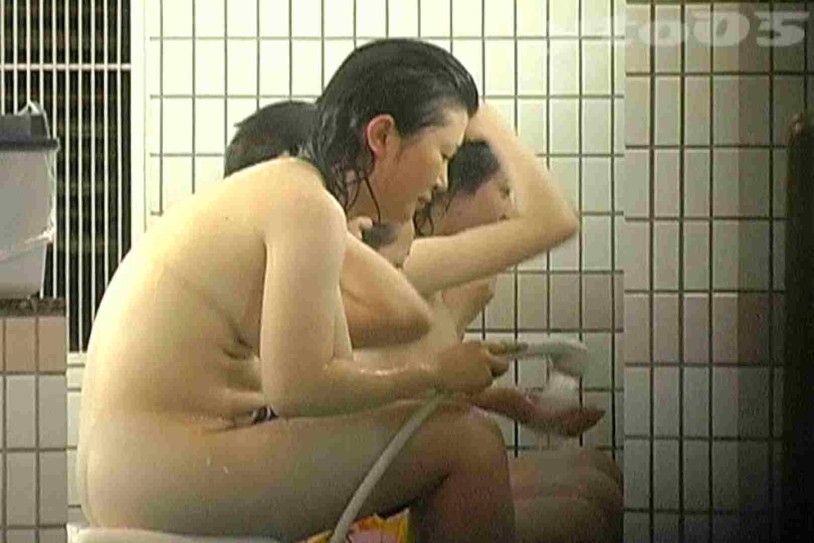 ▲復活限定▲合宿ホテル女風呂盗撮 Vol.27 女風呂  87pic 48