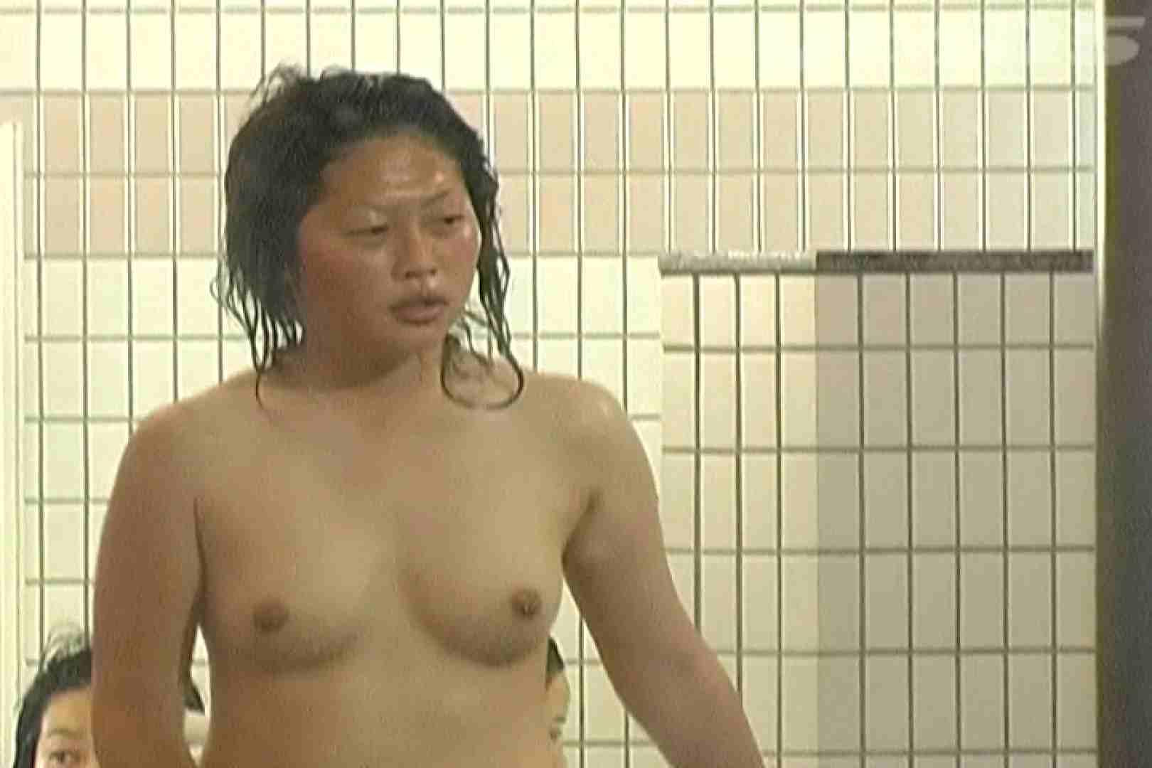 ▲復活限定▲合宿ホテル女風呂盗撮 Vol.27 女風呂  87pic 78