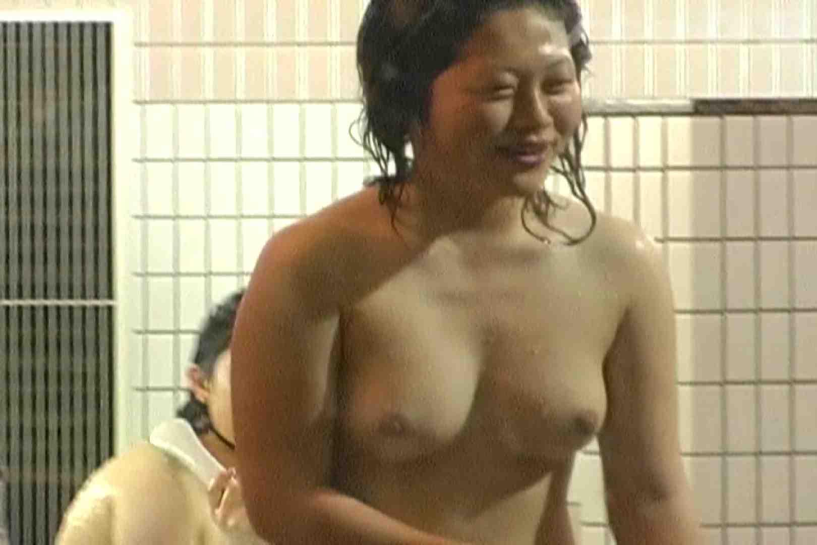 ▲復活限定▲合宿ホテル女風呂盗撮 Vol.27 女風呂 | 盗撮  87pic 79