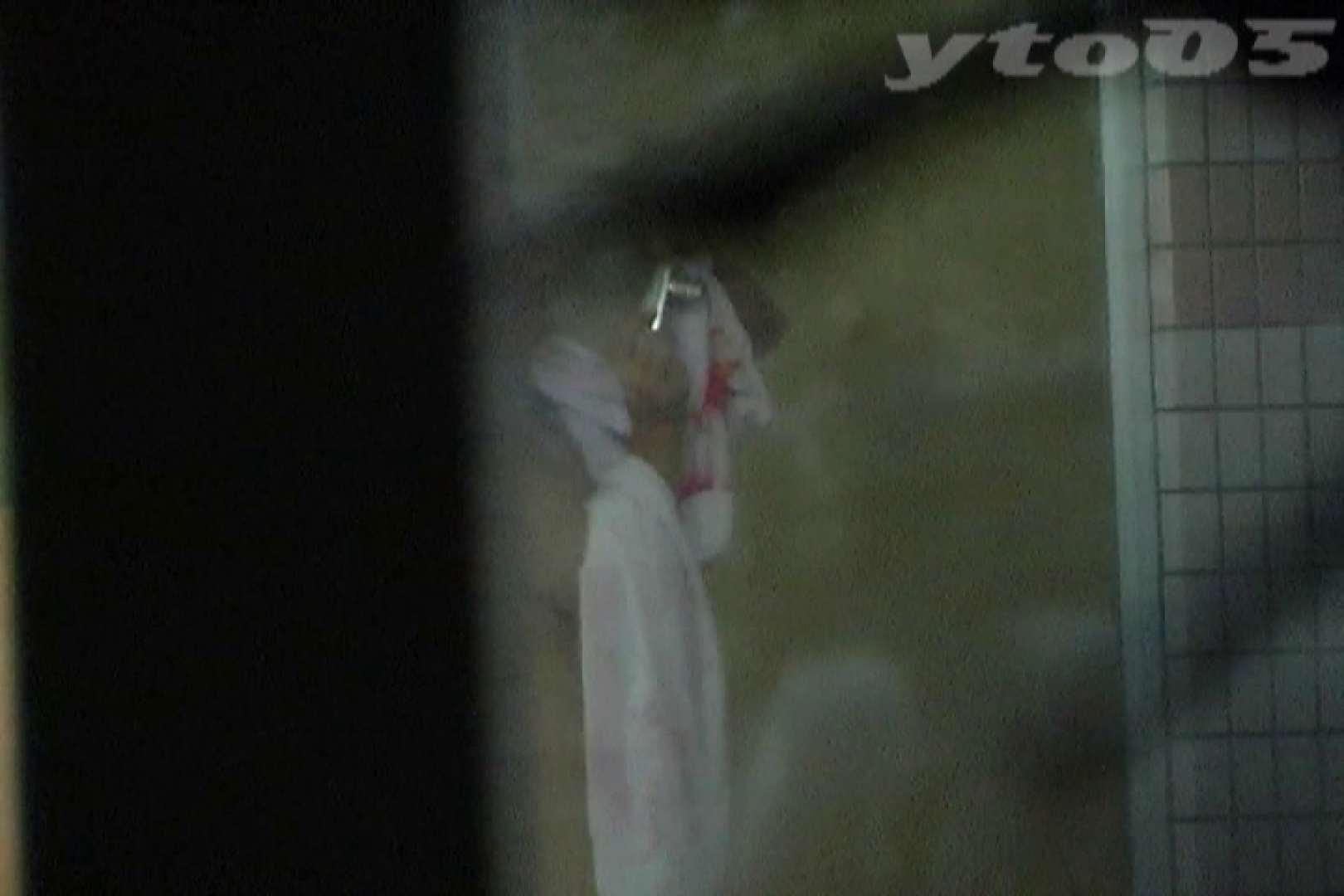 ▲復活限定▲合宿ホテル女風呂盗撮 Vol.31 期間限定 AV無料 85pic 3