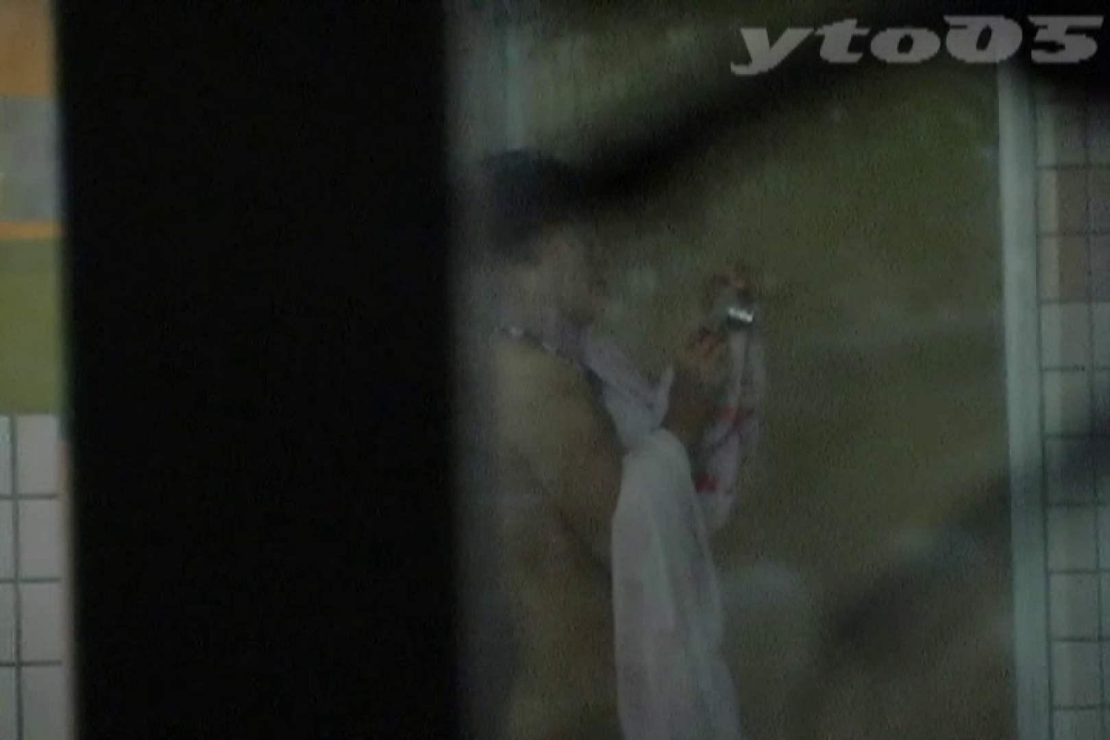▲復活限定▲合宿ホテル女風呂盗撮 Vol.31 女風呂 アダルト動画キャプチャ 85pic 4