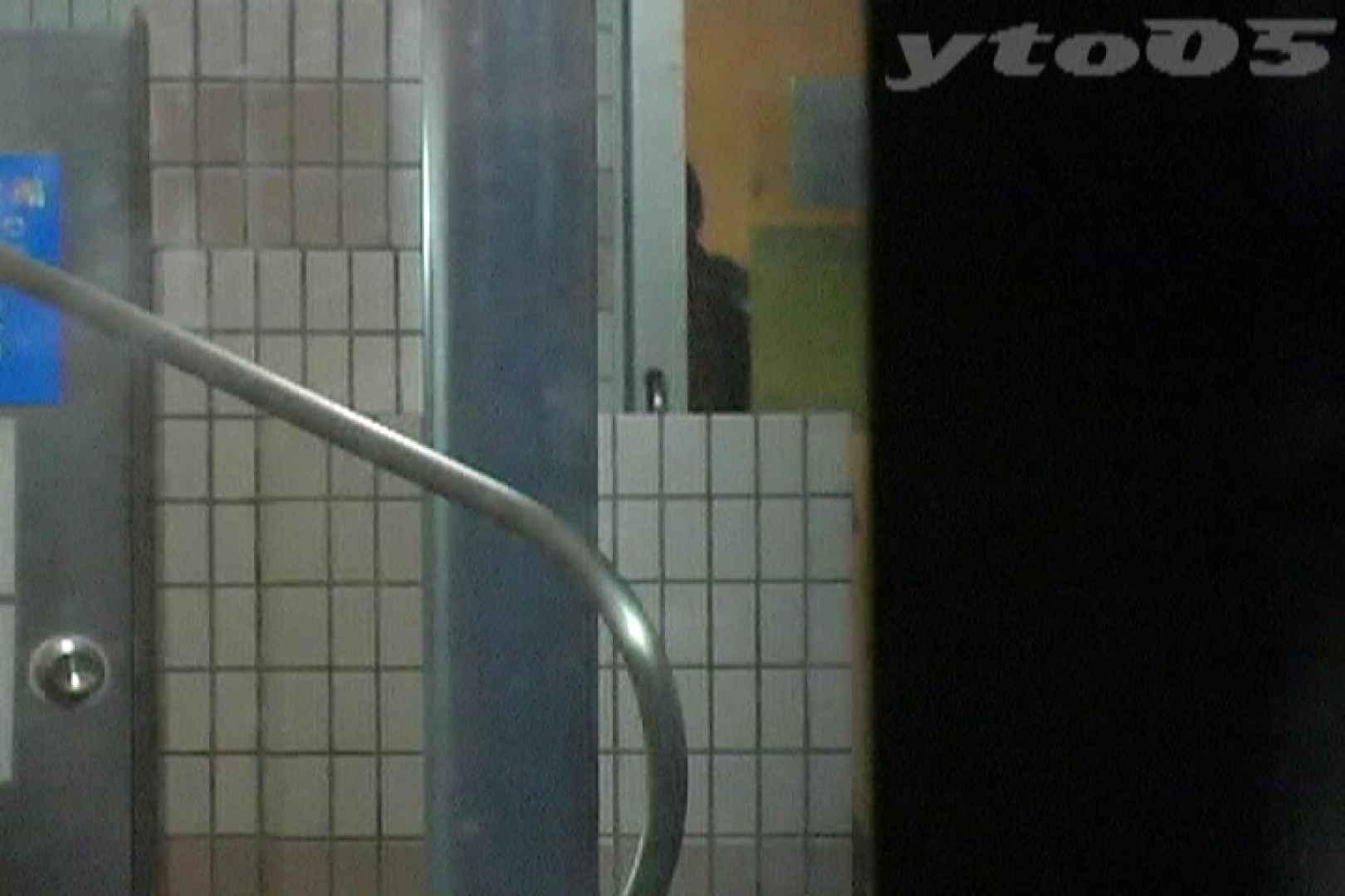▲復活限定▲合宿ホテル女風呂盗撮 Vol.31 ホテル  85pic 6