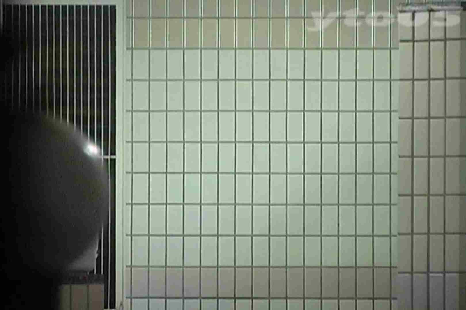 ▲復活限定▲合宿ホテル女風呂盗撮 Vol.31 合宿 濡れ場動画紹介 85pic 11
