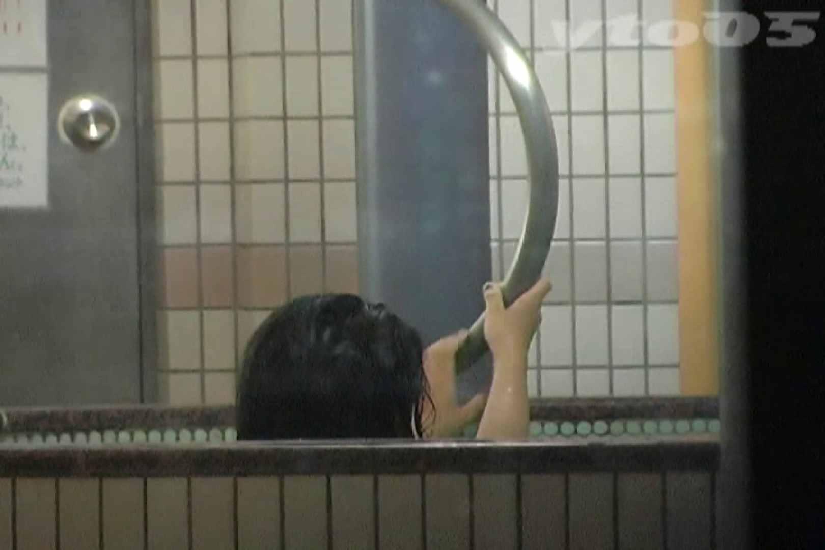 ▲復活限定▲合宿ホテル女風呂盗撮 Vol.31 女風呂 アダルト動画キャプチャ 85pic 16
