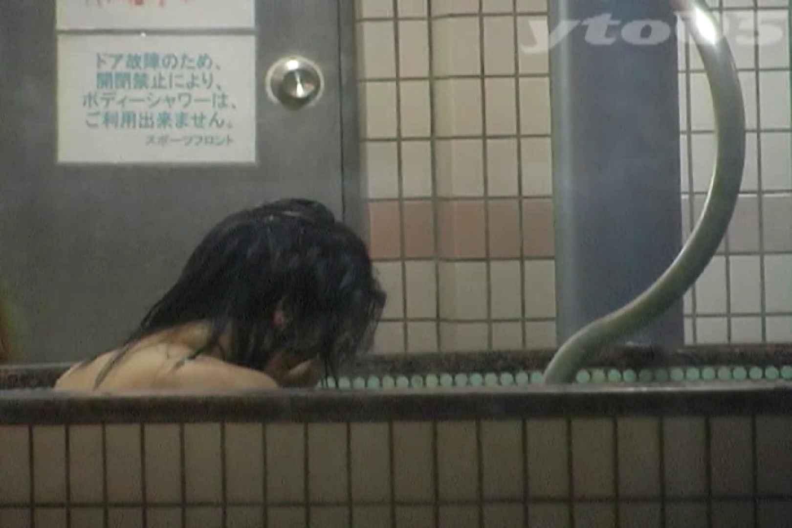 ▲復活限定▲合宿ホテル女風呂盗撮 Vol.31 合宿 濡れ場動画紹介 85pic 17