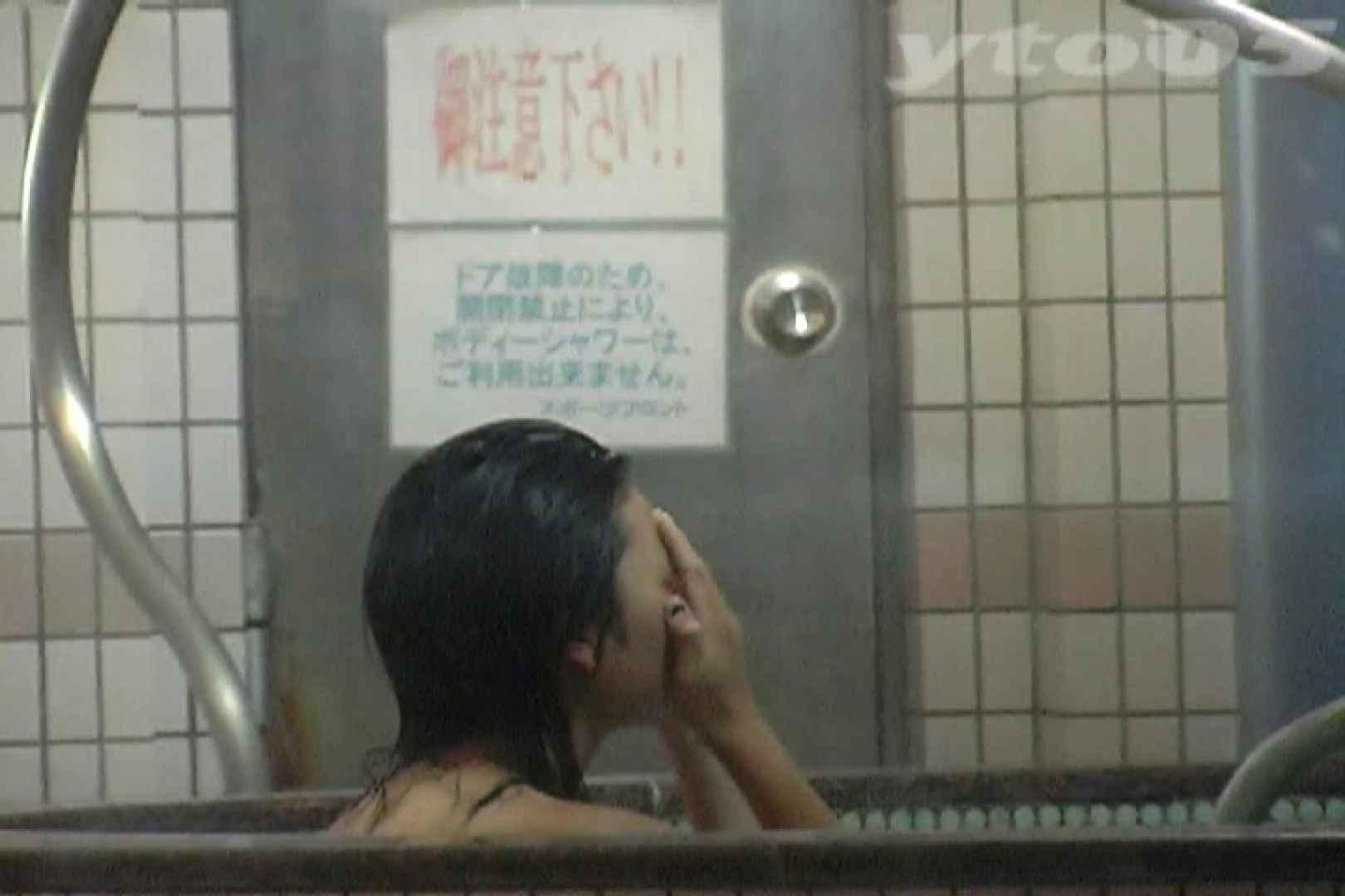 ▲復活限定▲合宿ホテル女風呂盗撮 Vol.31 ホテル  85pic 18