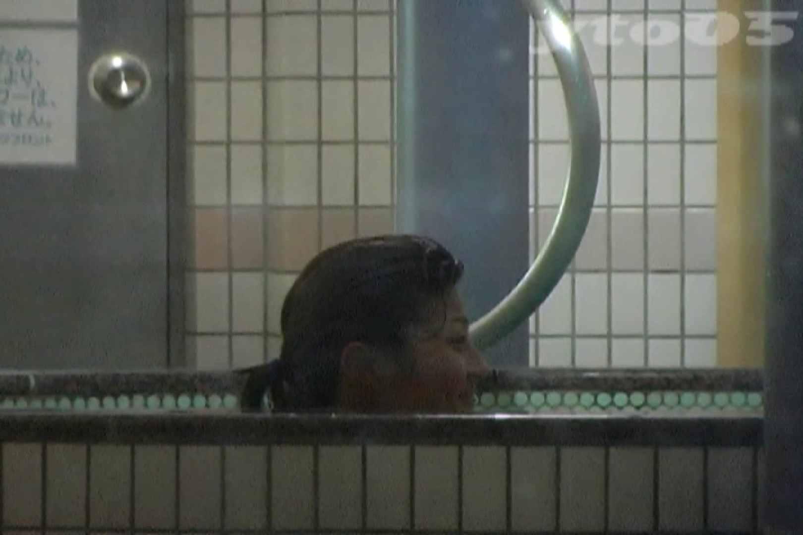 ▲復活限定▲合宿ホテル女風呂盗撮 Vol.31 ホテル  85pic 54