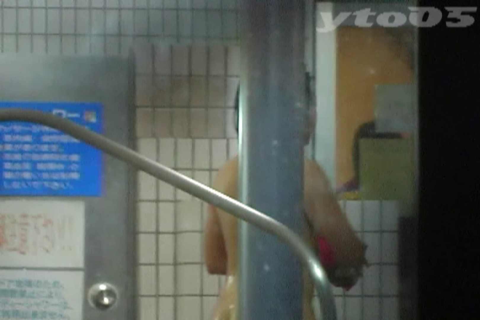▲復活限定▲合宿ホテル女風呂盗撮 Vol.31 ホテル | 盗撮  85pic 55