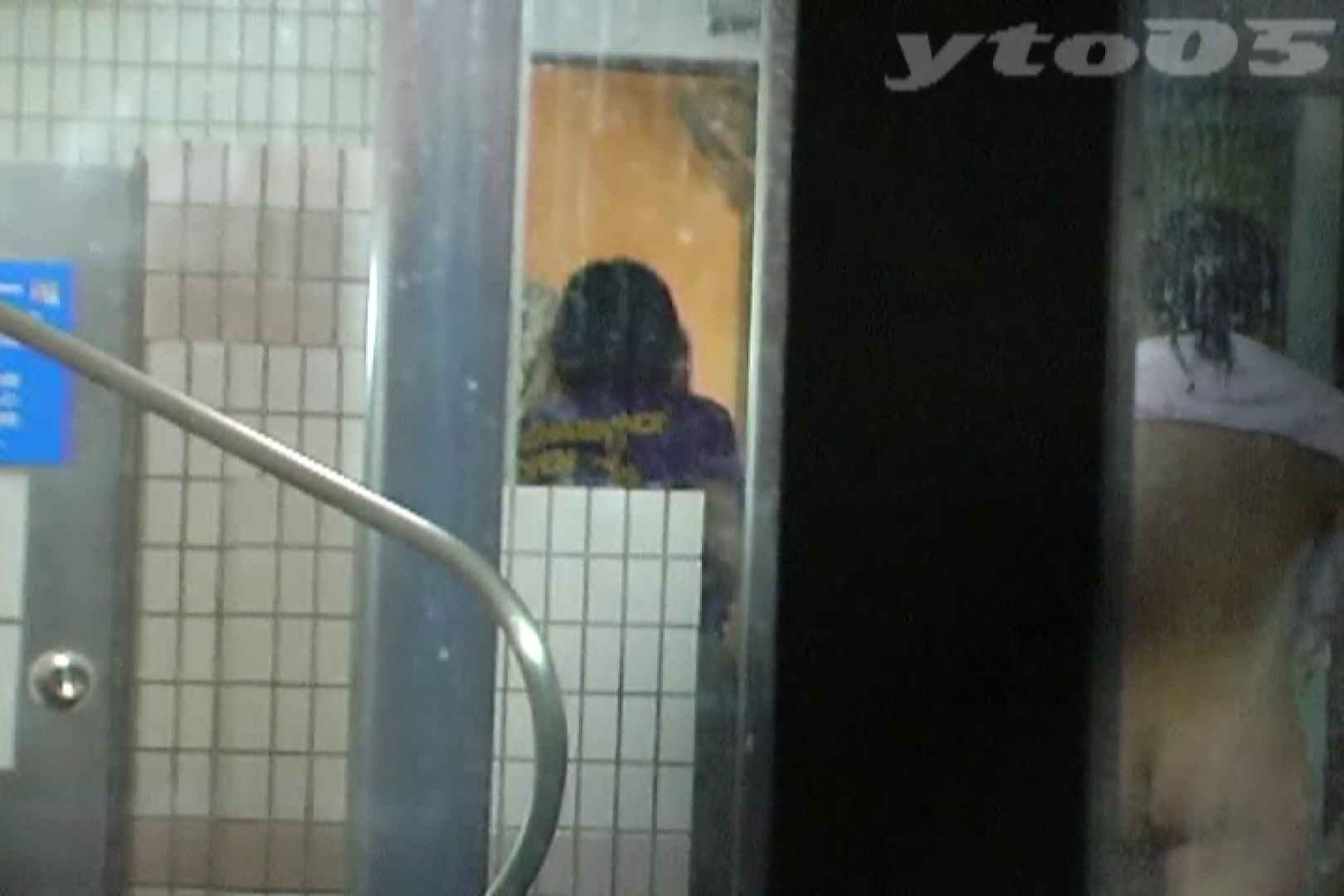 ▲復活限定▲合宿ホテル女風呂盗撮 Vol.31 合宿 濡れ場動画紹介 85pic 59