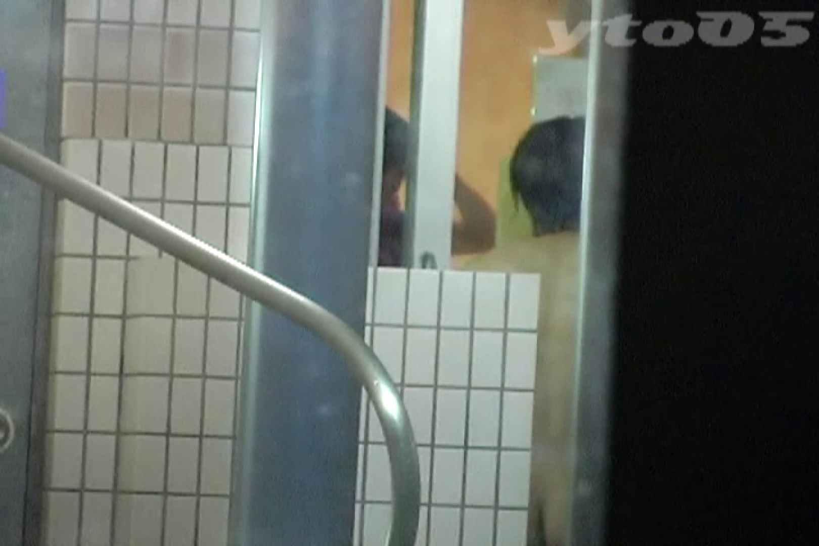 ▲復活限定▲合宿ホテル女風呂盗撮 Vol.31 ホテル | 盗撮  85pic 61
