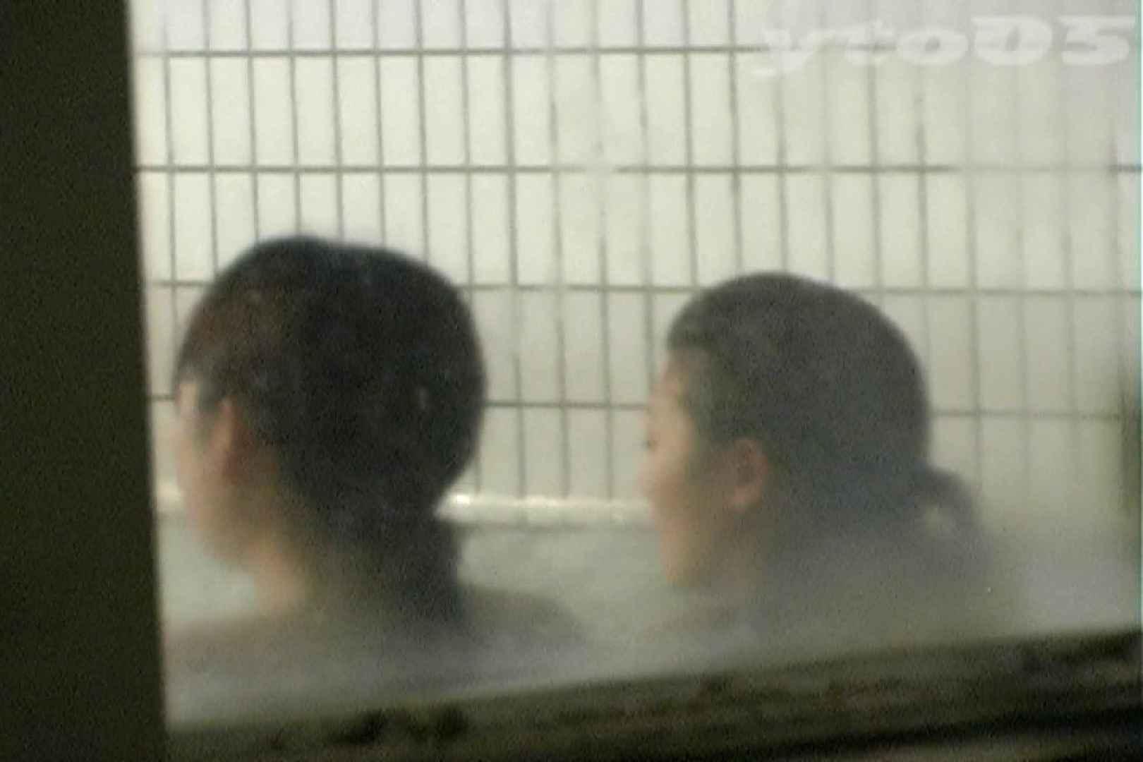 ▲復活限定▲合宿ホテル女風呂盗撮 Vol.31 ホテル  85pic 72