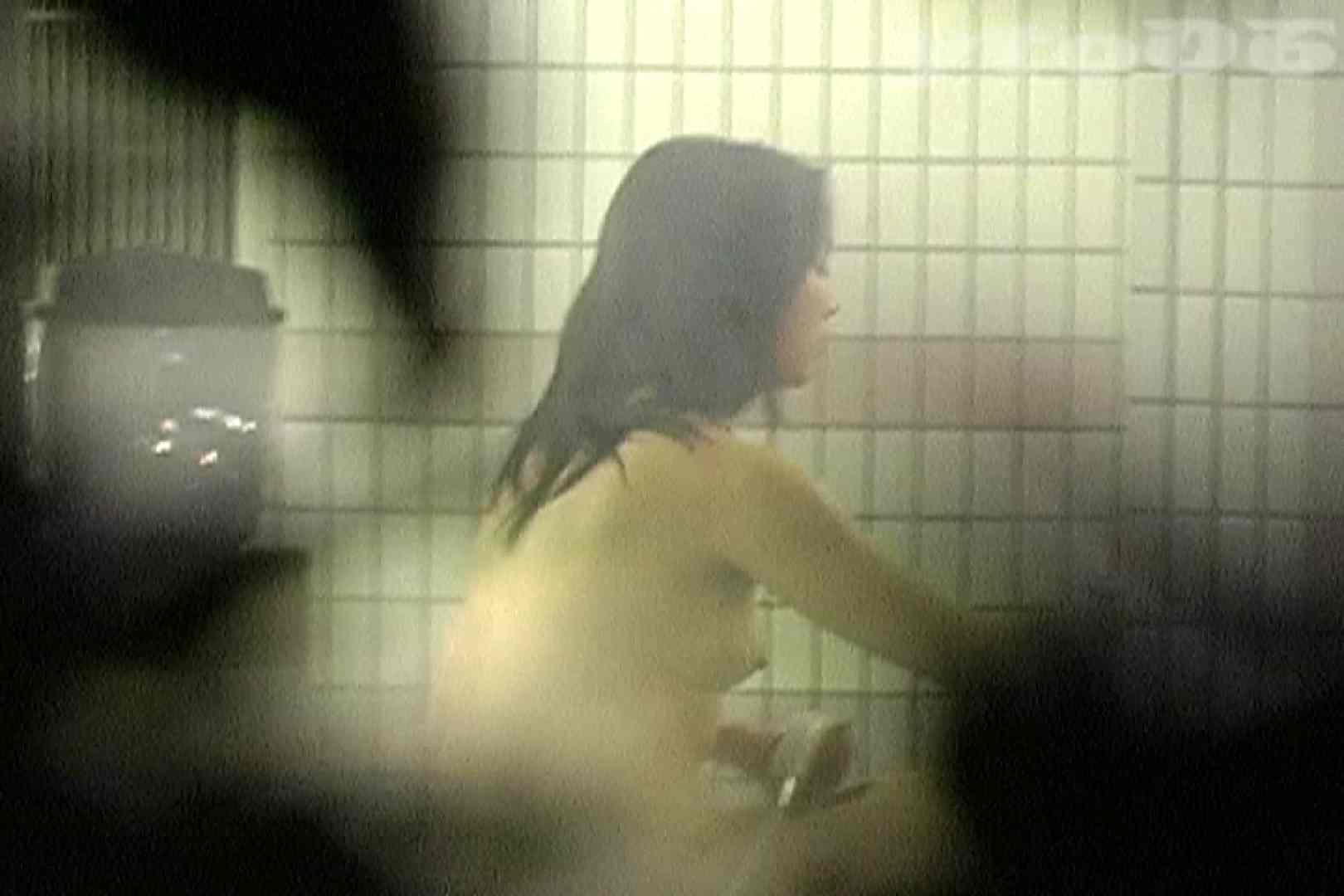 ▲復活限定▲合宿ホテル女風呂盗撮 Vol.36 色っぽいOL達 スケベ動画紹介 70pic 2