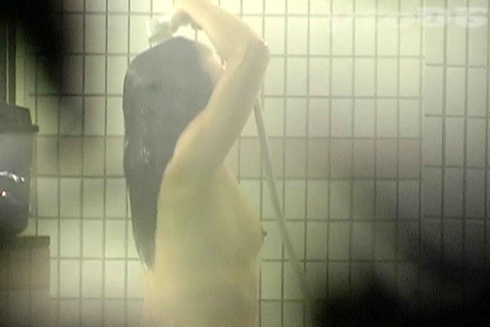 ▲復活限定▲合宿ホテル女風呂盗撮 Vol.36 期間限定 エロ無料画像 70pic 3