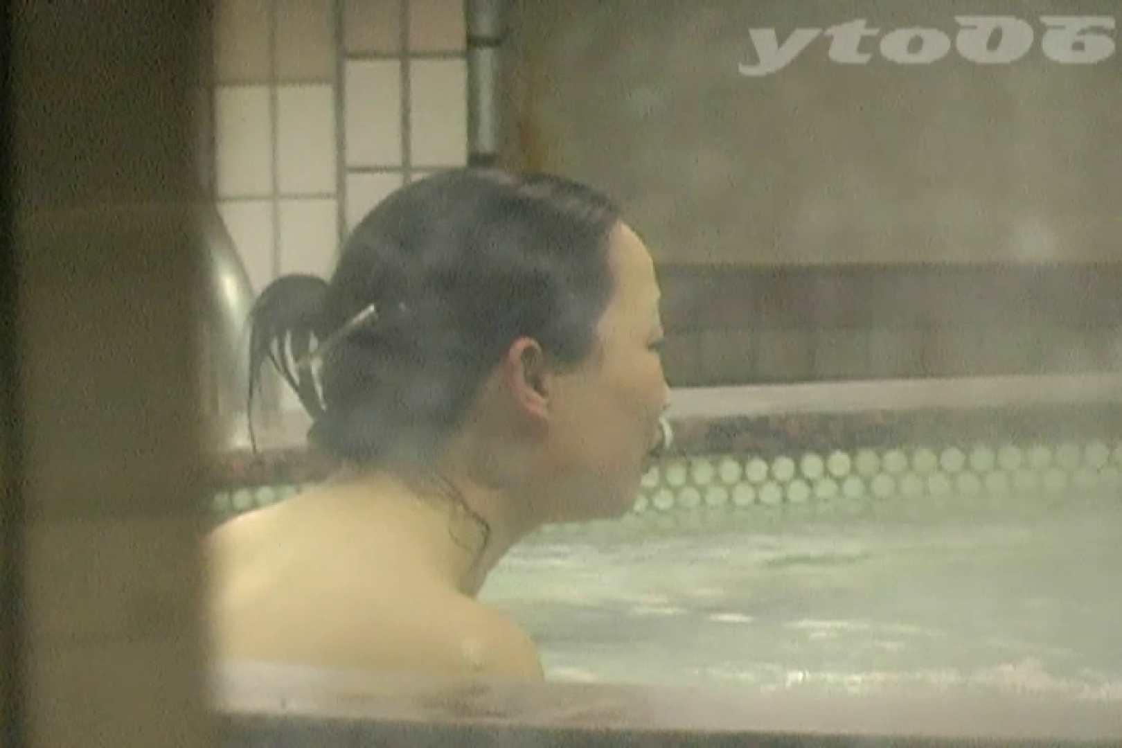 ▲復活限定▲合宿ホテル女風呂盗撮 Vol.36 ホテル セックス画像 70pic 4