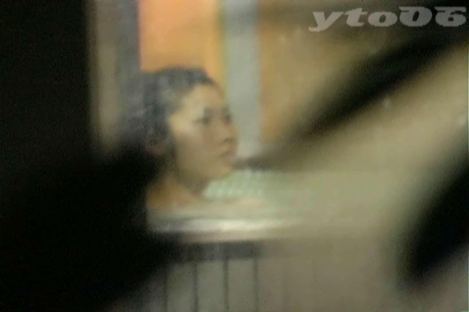 ▲復活限定▲合宿ホテル女風呂盗撮 Vol.36 盗撮 | 合宿  70pic 13