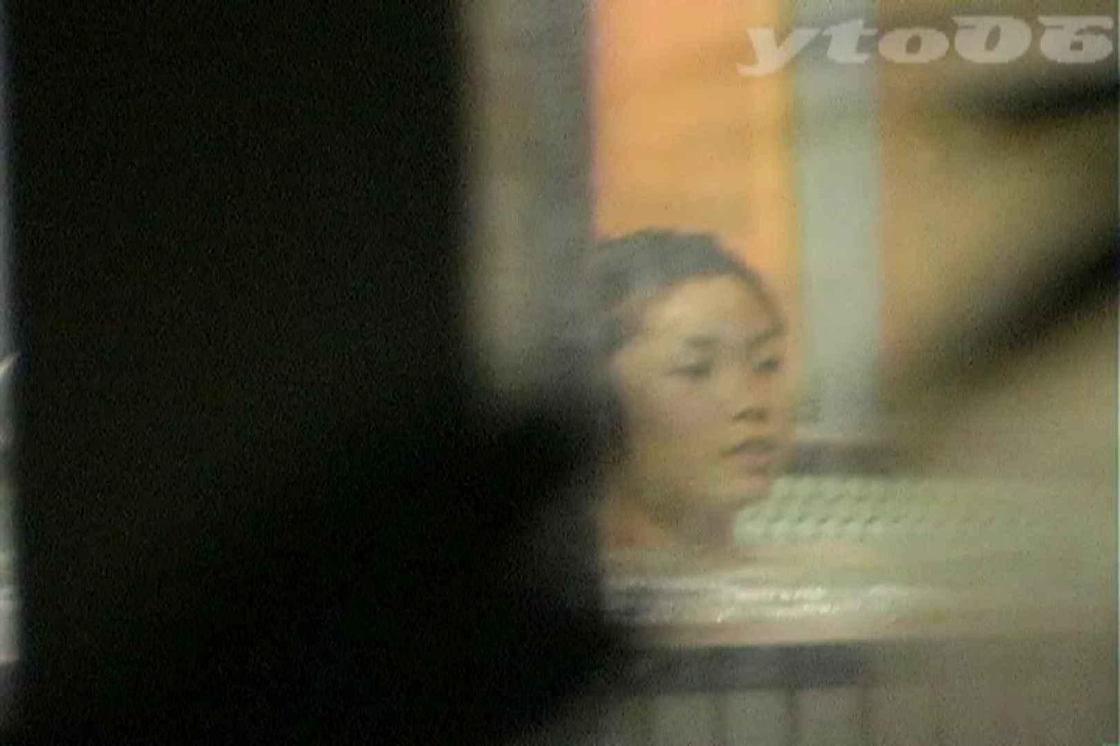 ▲復活限定▲合宿ホテル女風呂盗撮 Vol.36 色っぽいOL達 スケベ動画紹介 70pic 14