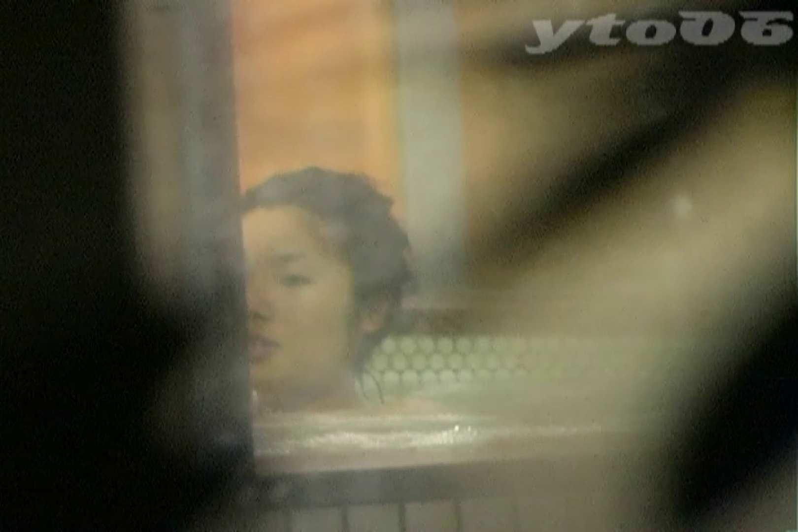 ▲復活限定▲合宿ホテル女風呂盗撮 Vol.36 ホテル セックス画像 70pic 16