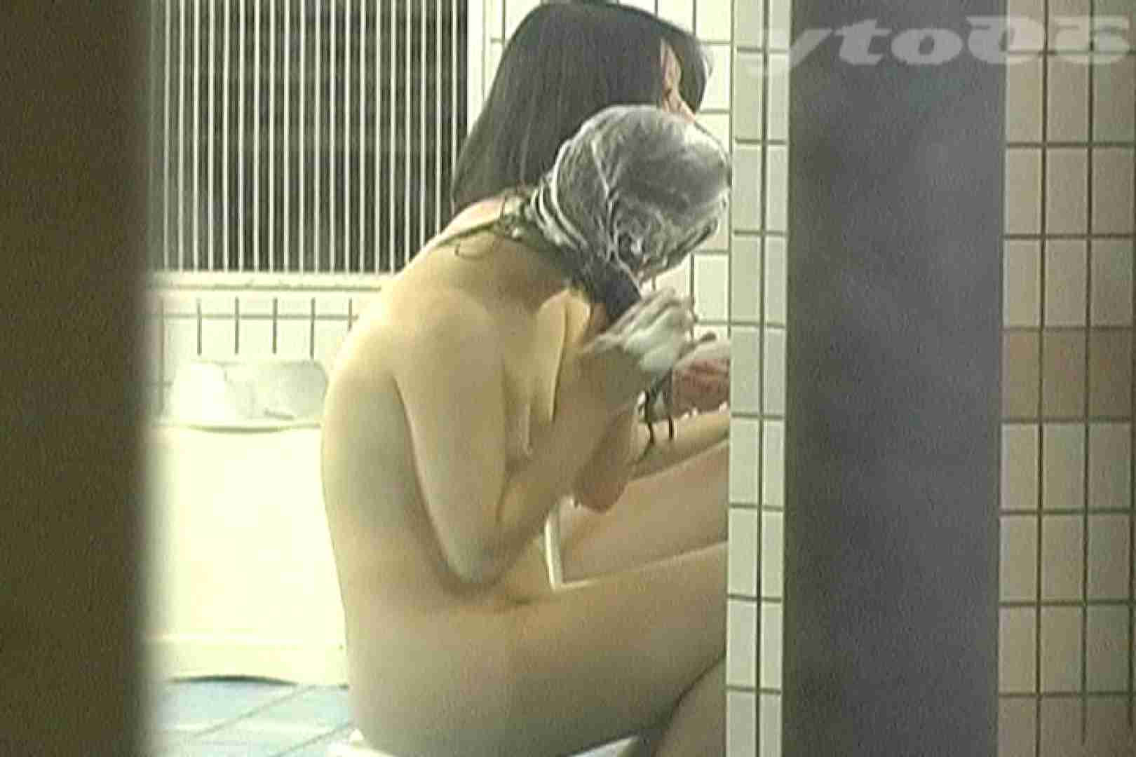 ▲復活限定▲合宿ホテル女風呂盗撮 Vol.36 ホテル セックス画像 70pic 22
