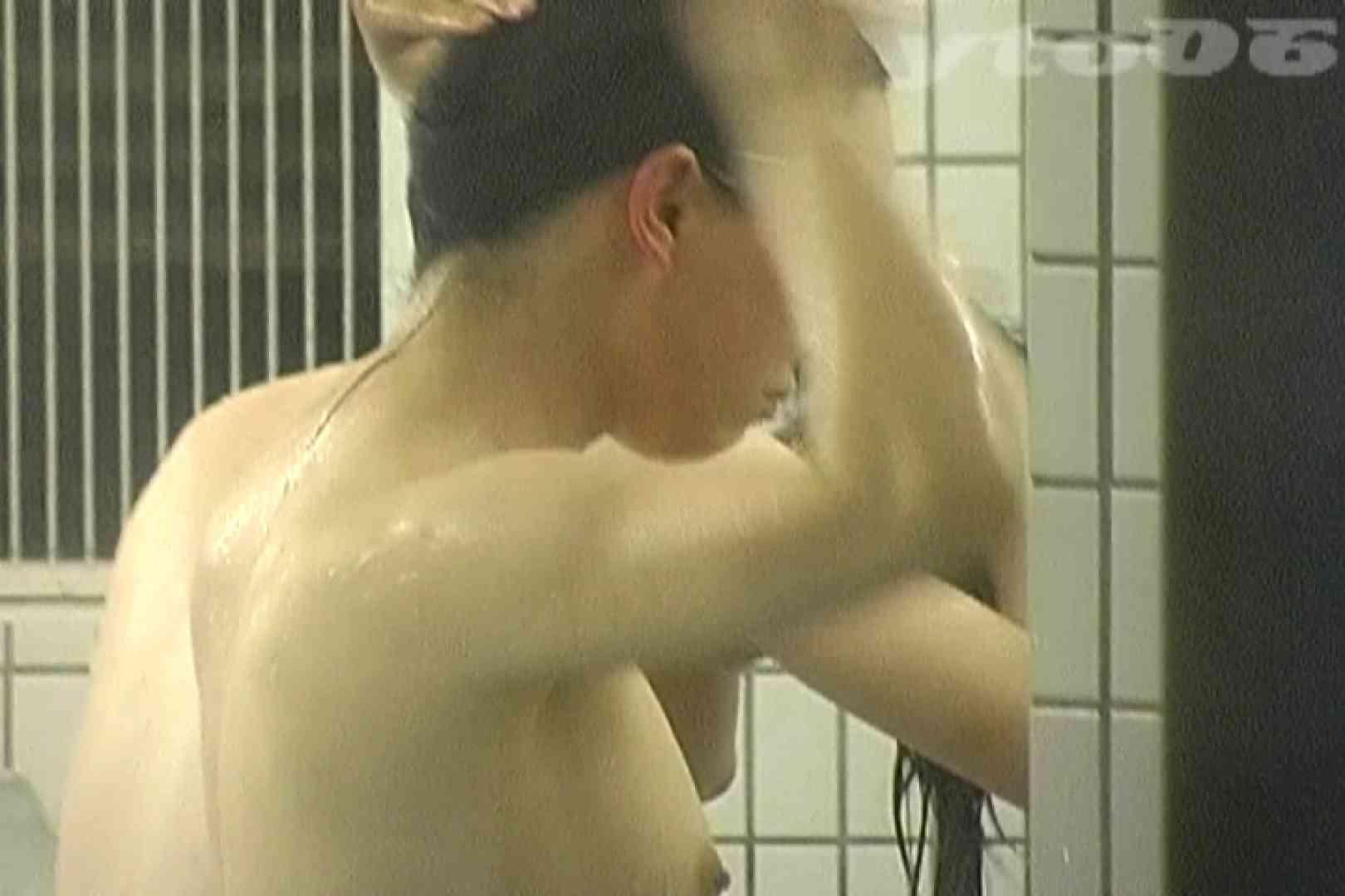 ▲復活限定▲合宿ホテル女風呂盗撮 Vol.36 期間限定 エロ無料画像 70pic 45
