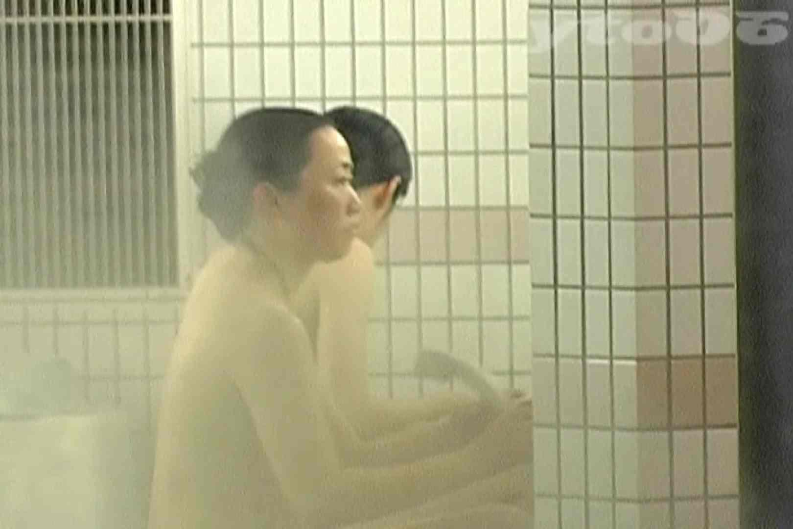 ▲復活限定▲合宿ホテル女風呂盗撮 Vol.36 女風呂 オマンコ無修正動画無料 70pic 59